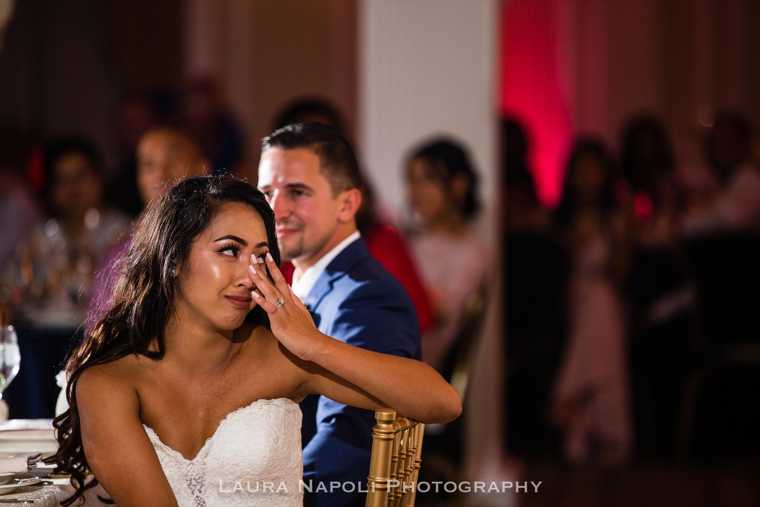philadelphiaweddingphotographerphiladelphiaweddings-27.jpg