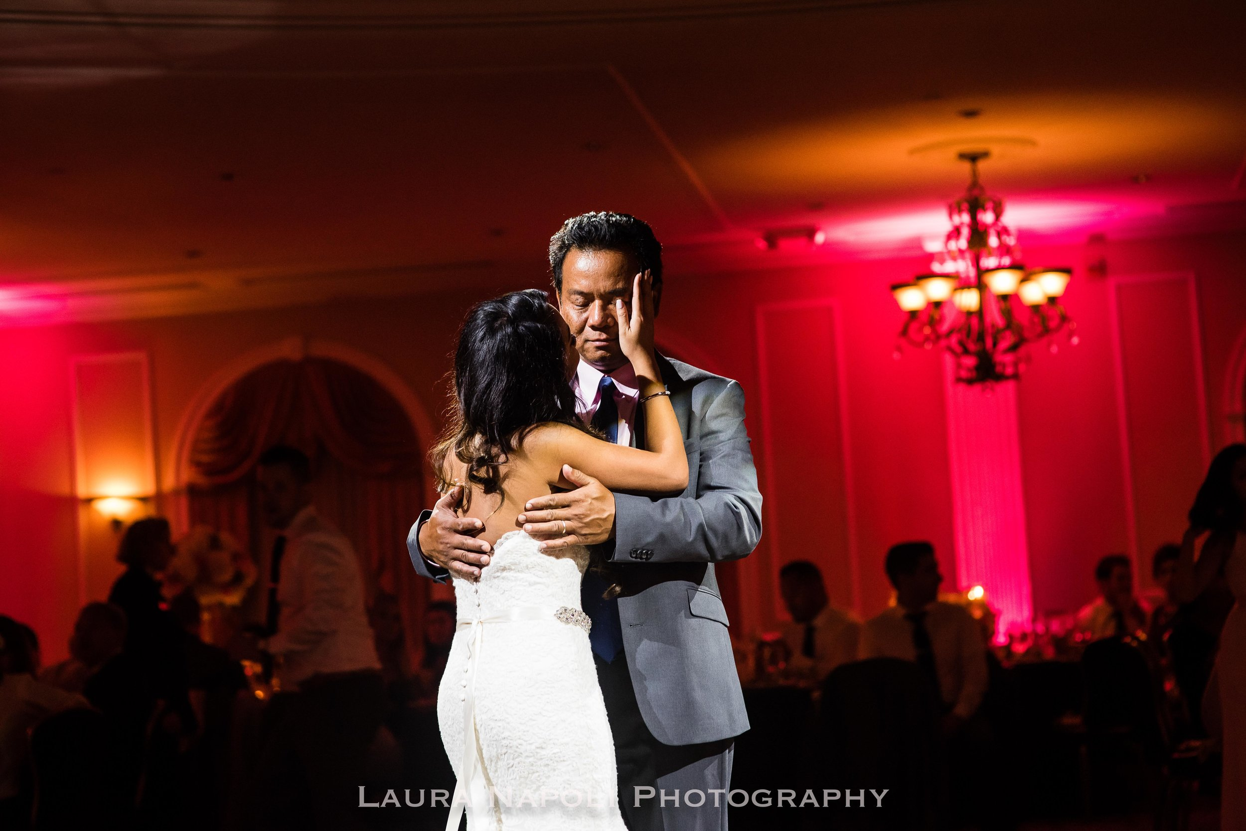 philadelphiaweddingphotographerphiladelphiaweddings-28.jpg