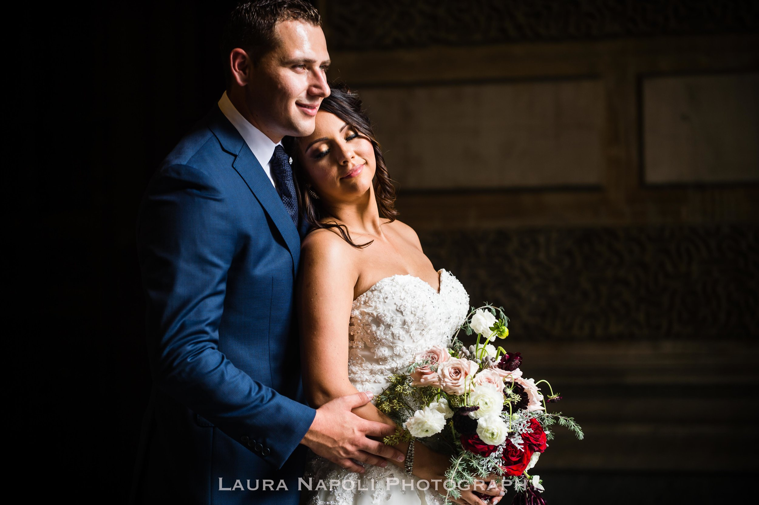 philadelphiaweddingphotographerphiladelphiaweddings-35.jpg