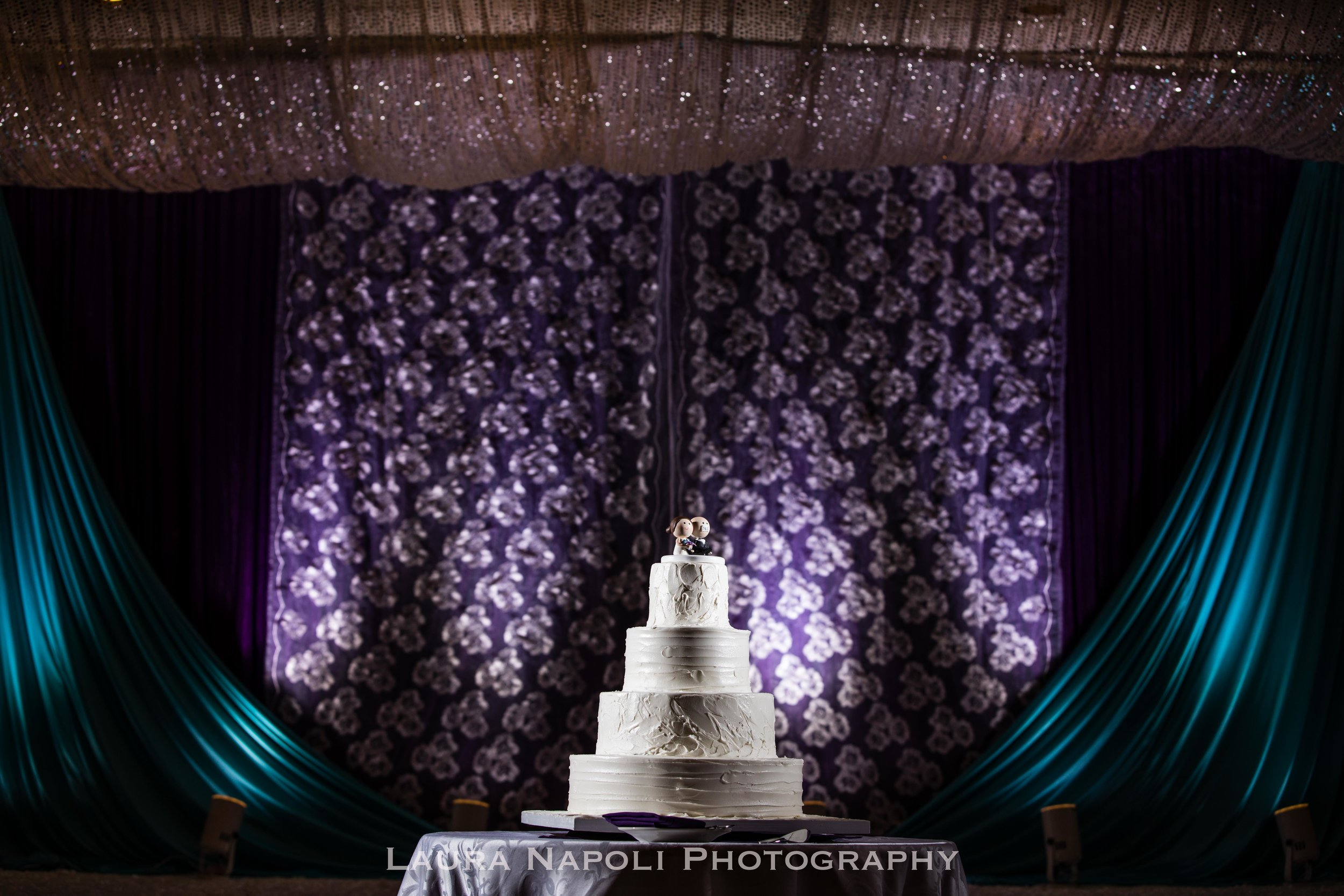 philadelphiaweddingphotographerphiladelphiaweddings-43.jpg
