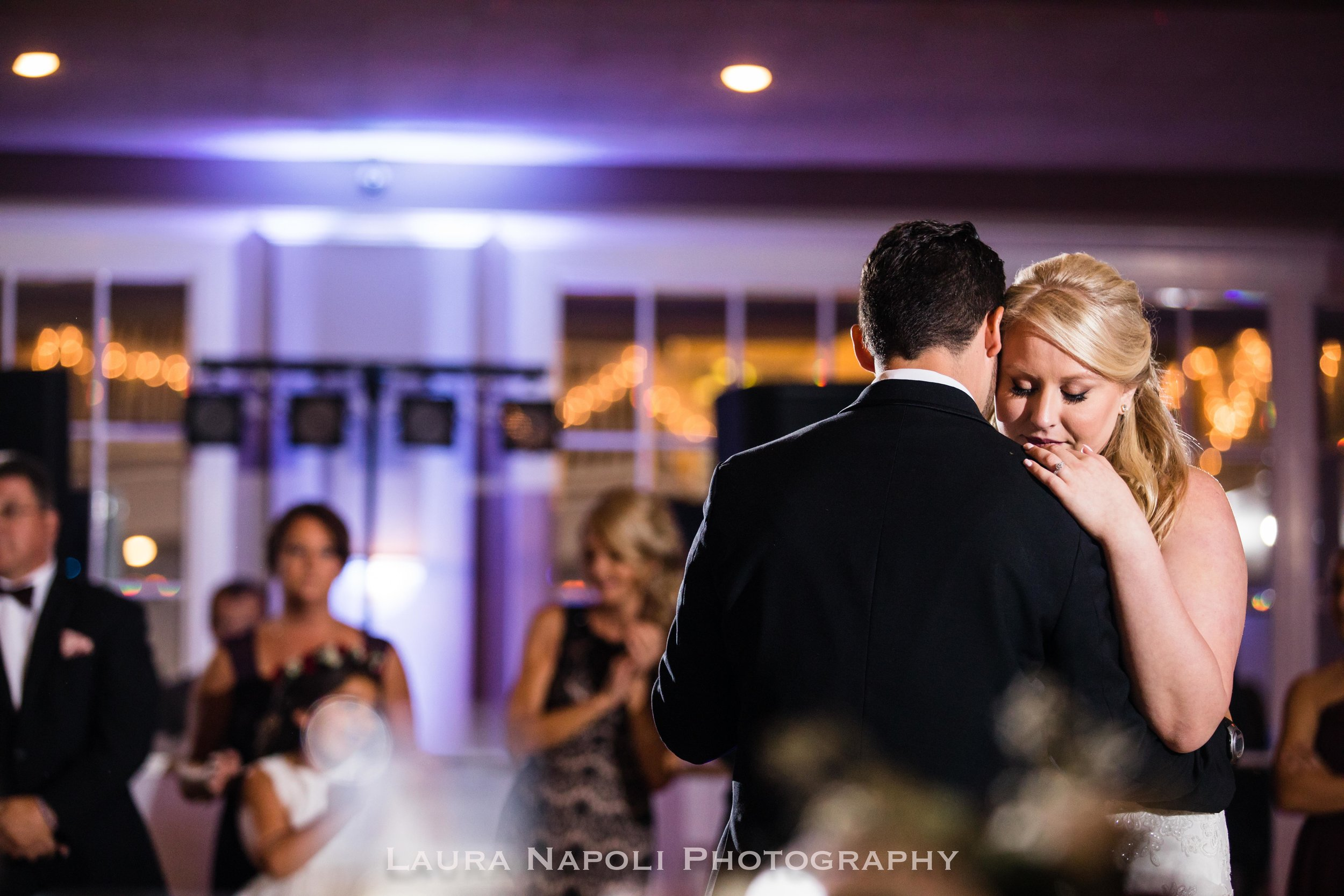 philadelphiaweddingphotographerphiladelphiaweddings-42.jpg