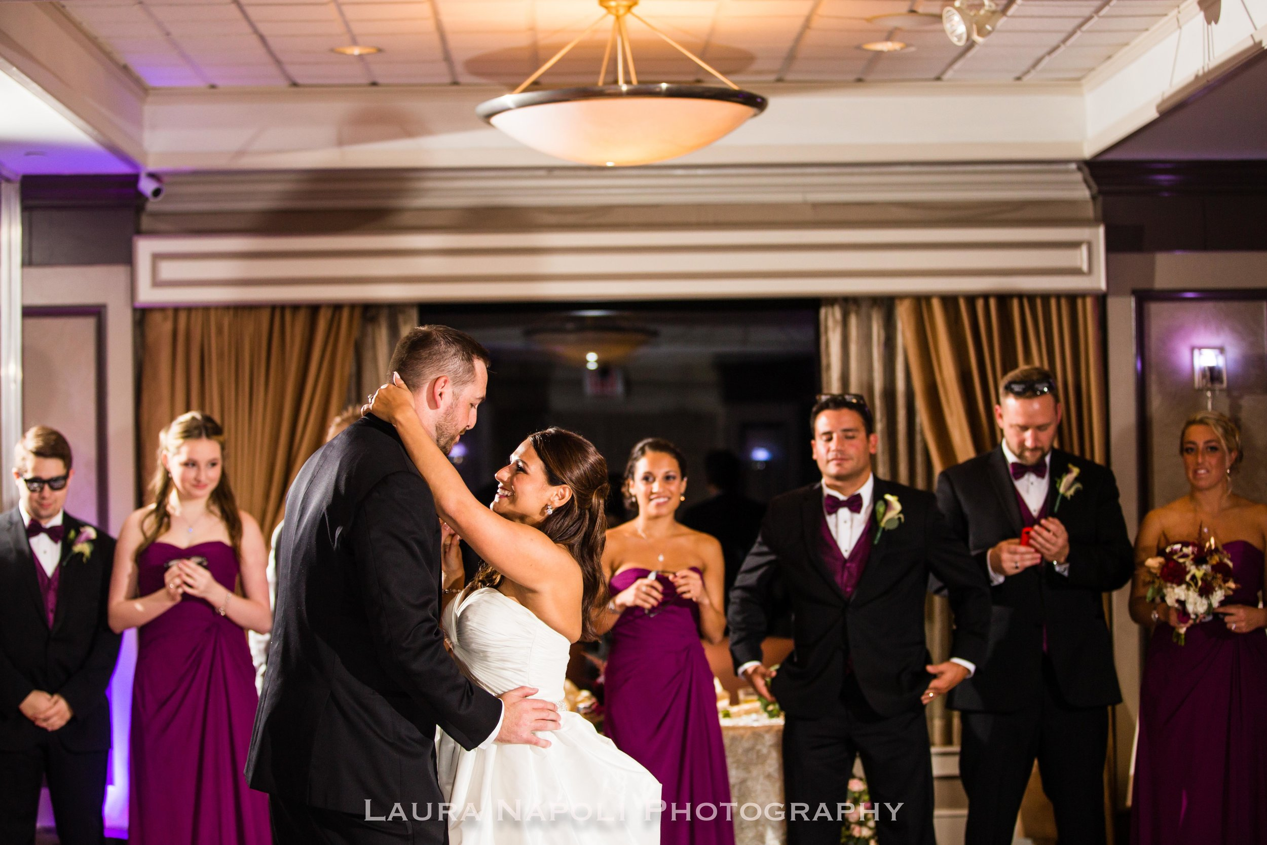 philadelphiaweddingphotographerphiladelphiaweddings-49.jpg