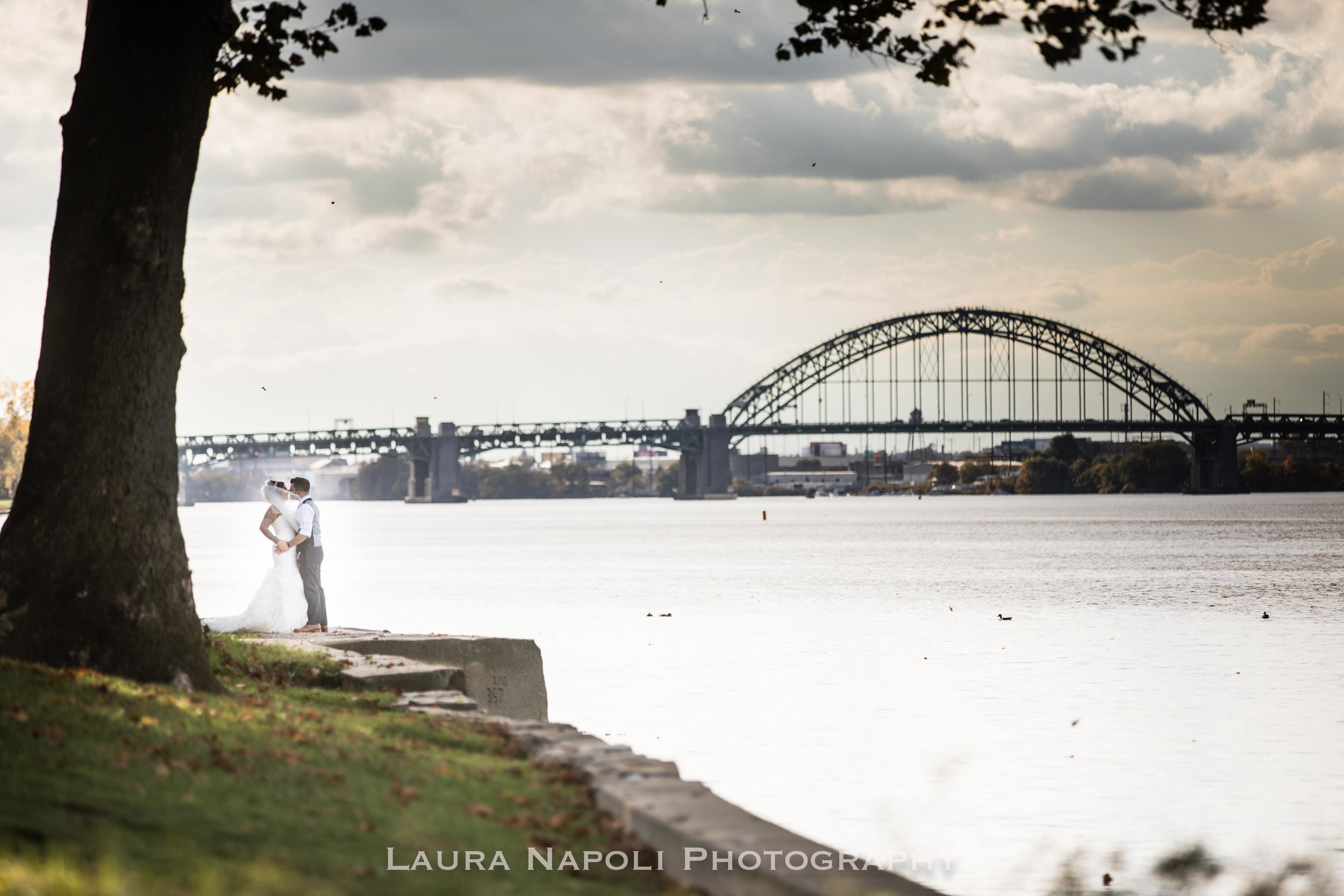 philadelphiaweddingphotographerphiladelphiaweddings-52.jpg