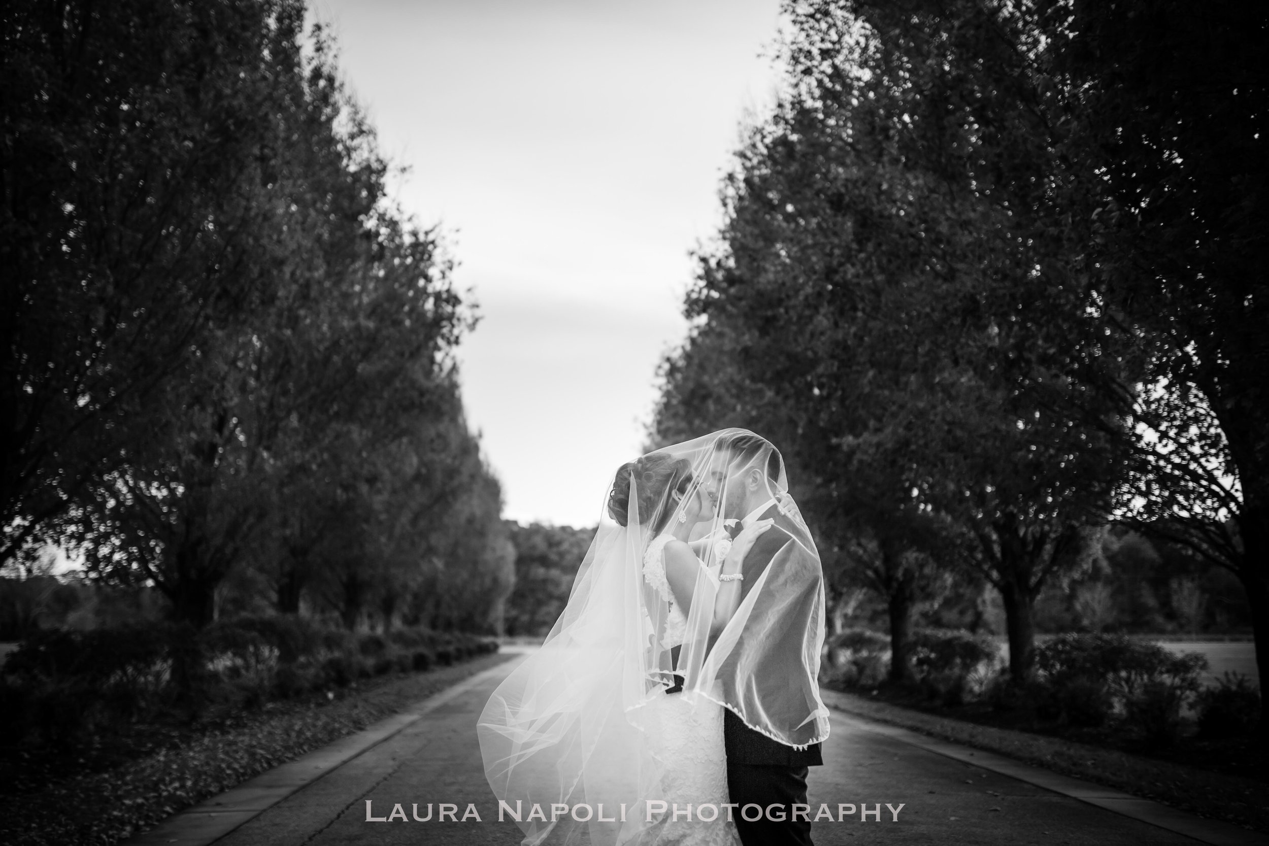 philadelphiaweddingphotographerphiladelphiaweddings-57.jpg