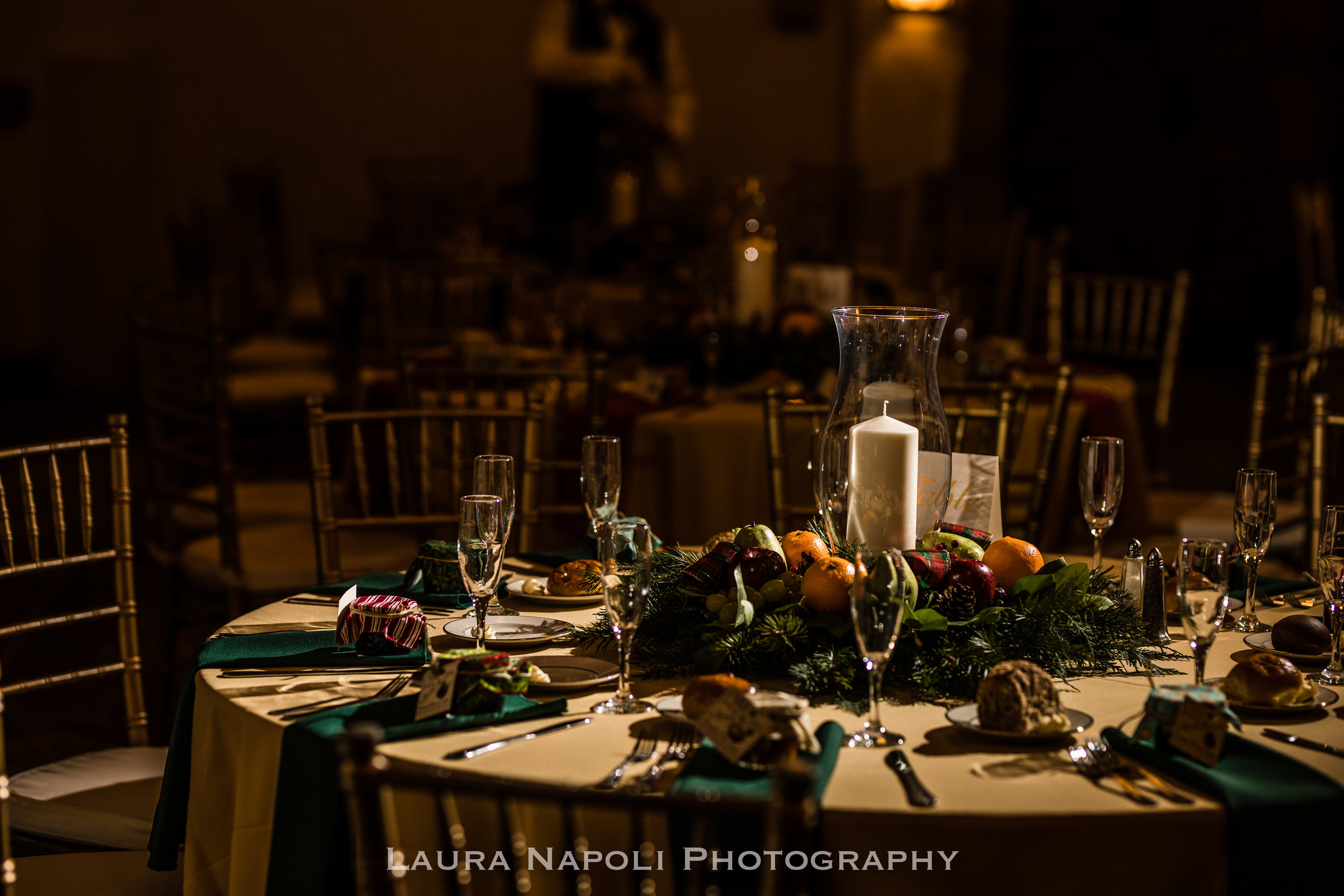 Meriontributehouseweddinginmerionstationpa-22.jpg