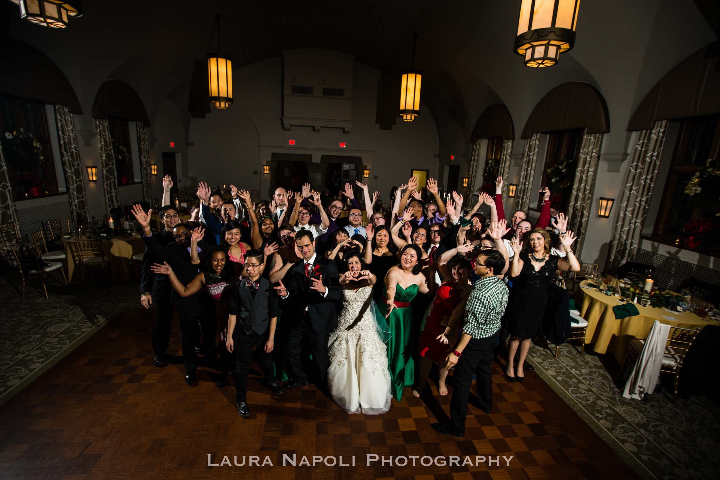 Meriontributehouseweddinginmerionstationpa-37.jpg