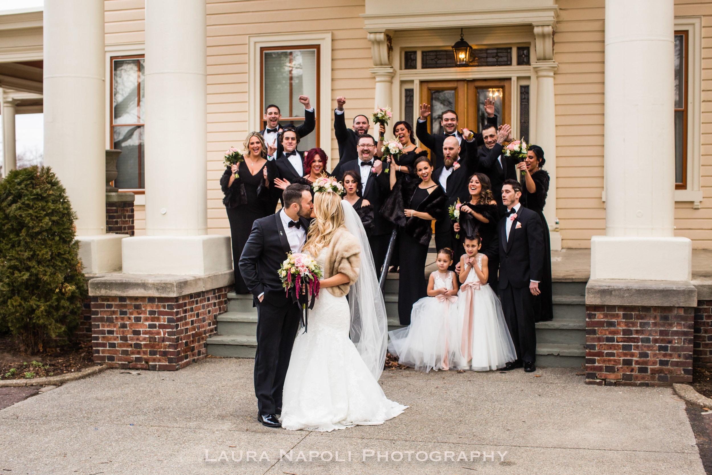 Collingswoodballroomweddingcollingswoodnj-31.jpg