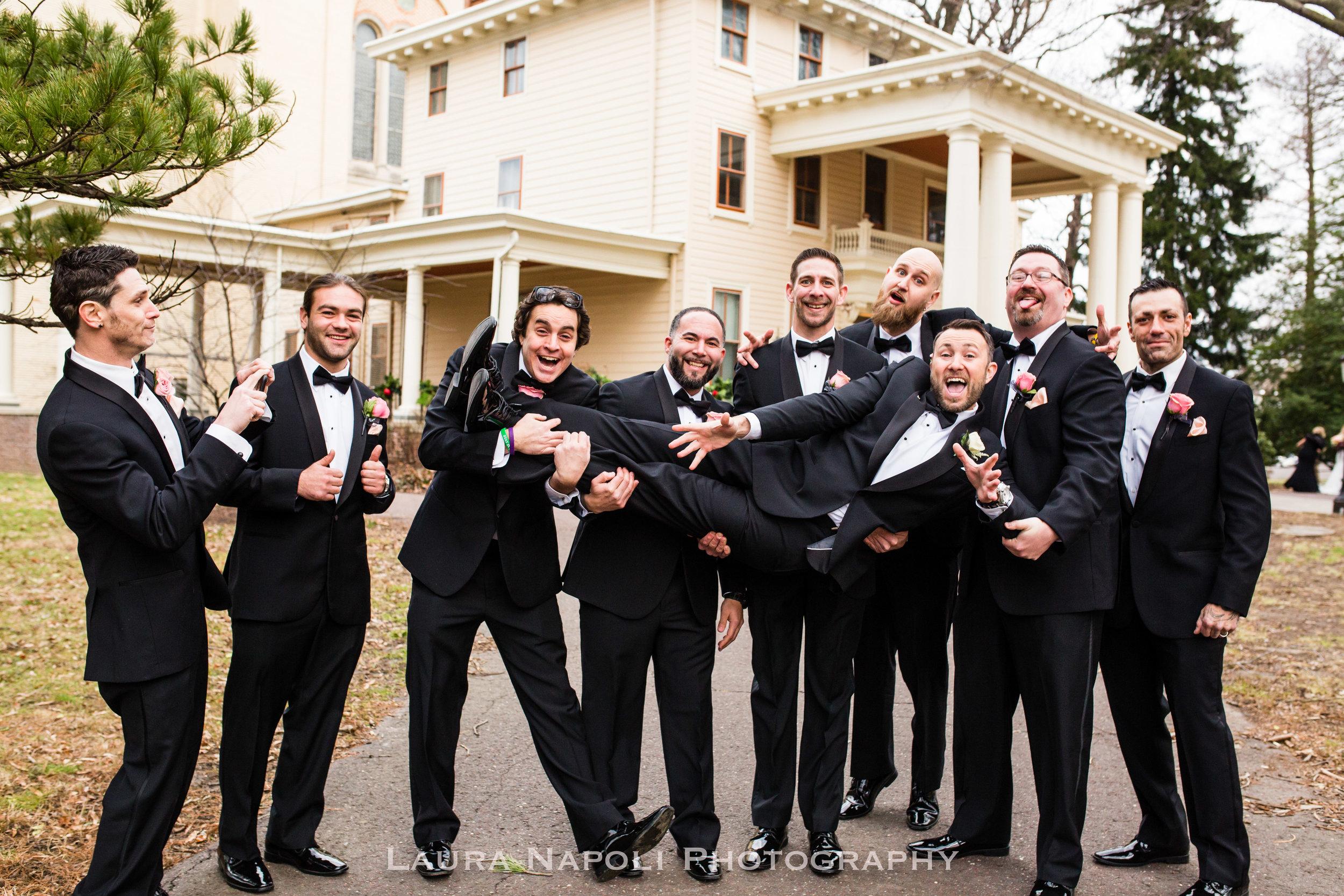 Collingswoodballroomweddingcollingswoodnj-34.jpg