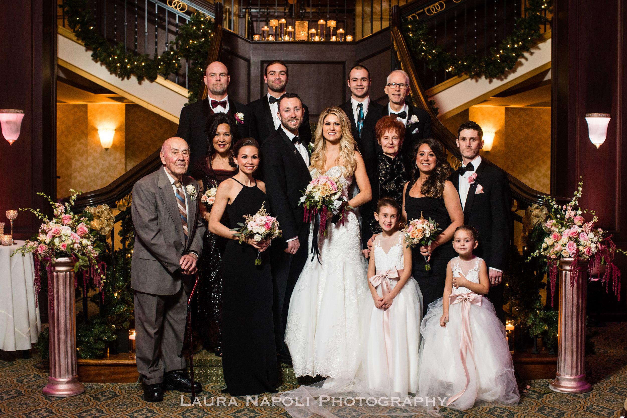 Collingswoodballroomweddingcollingswoodnj-37.jpg
