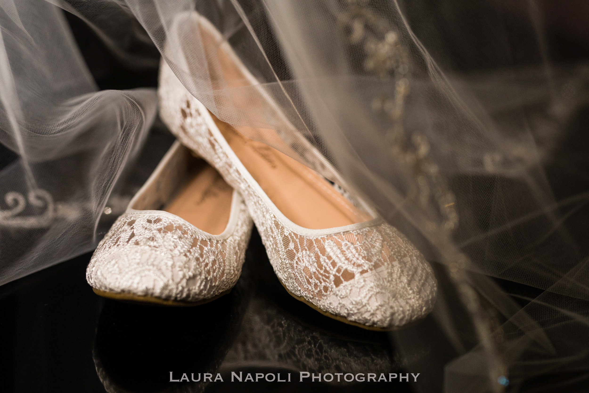 runningdeerweddingNJ-7.jpg
