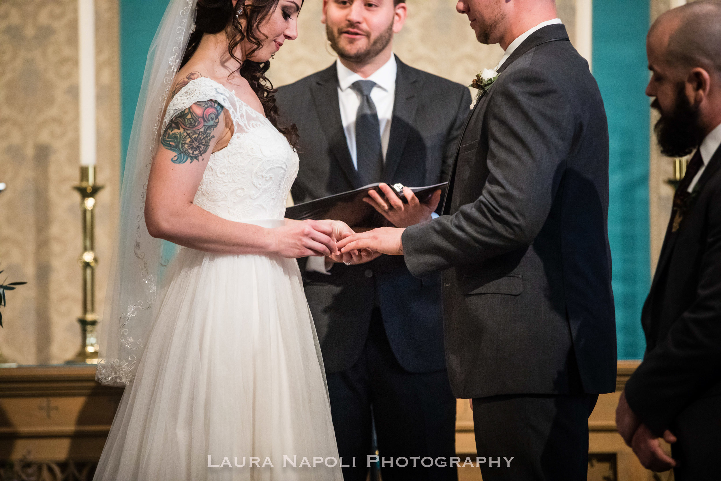 runningdeerweddingNJ-16.jpg