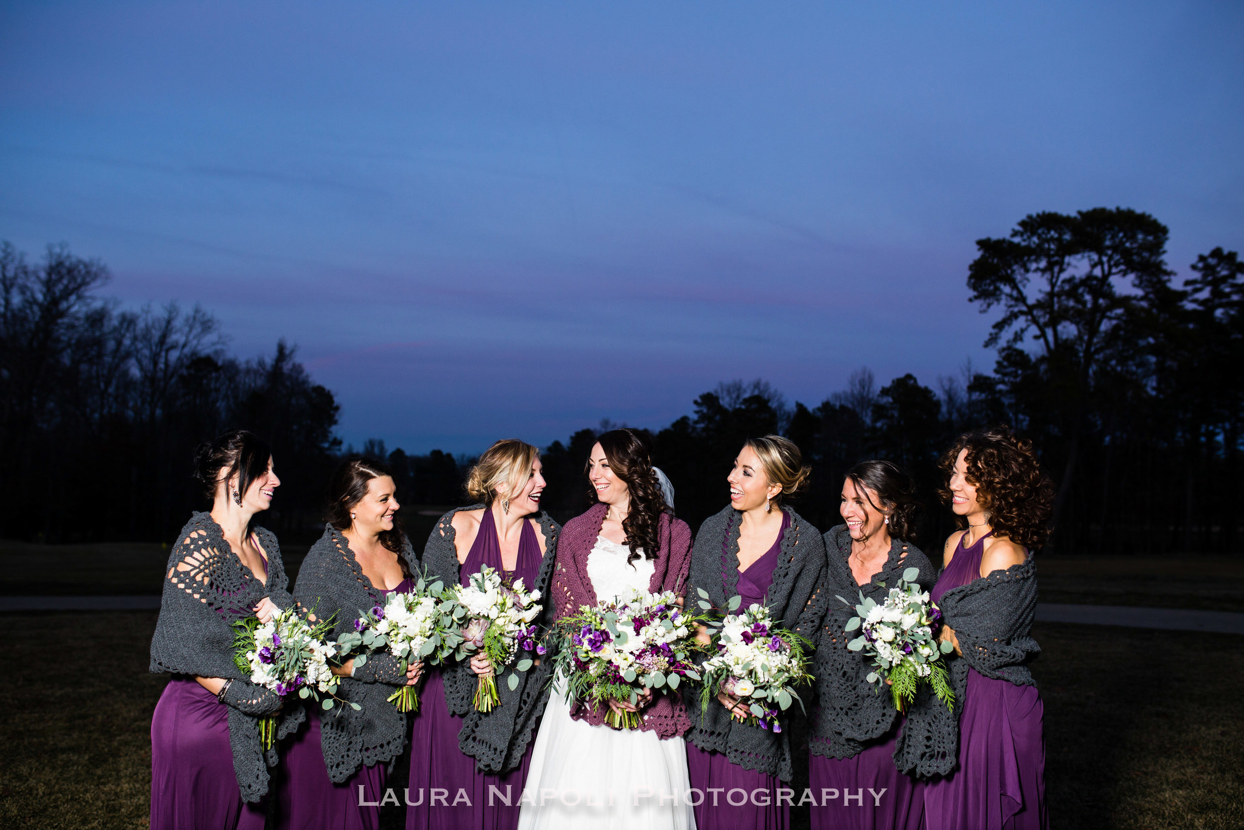 runningdeerweddingNJ-20.jpg