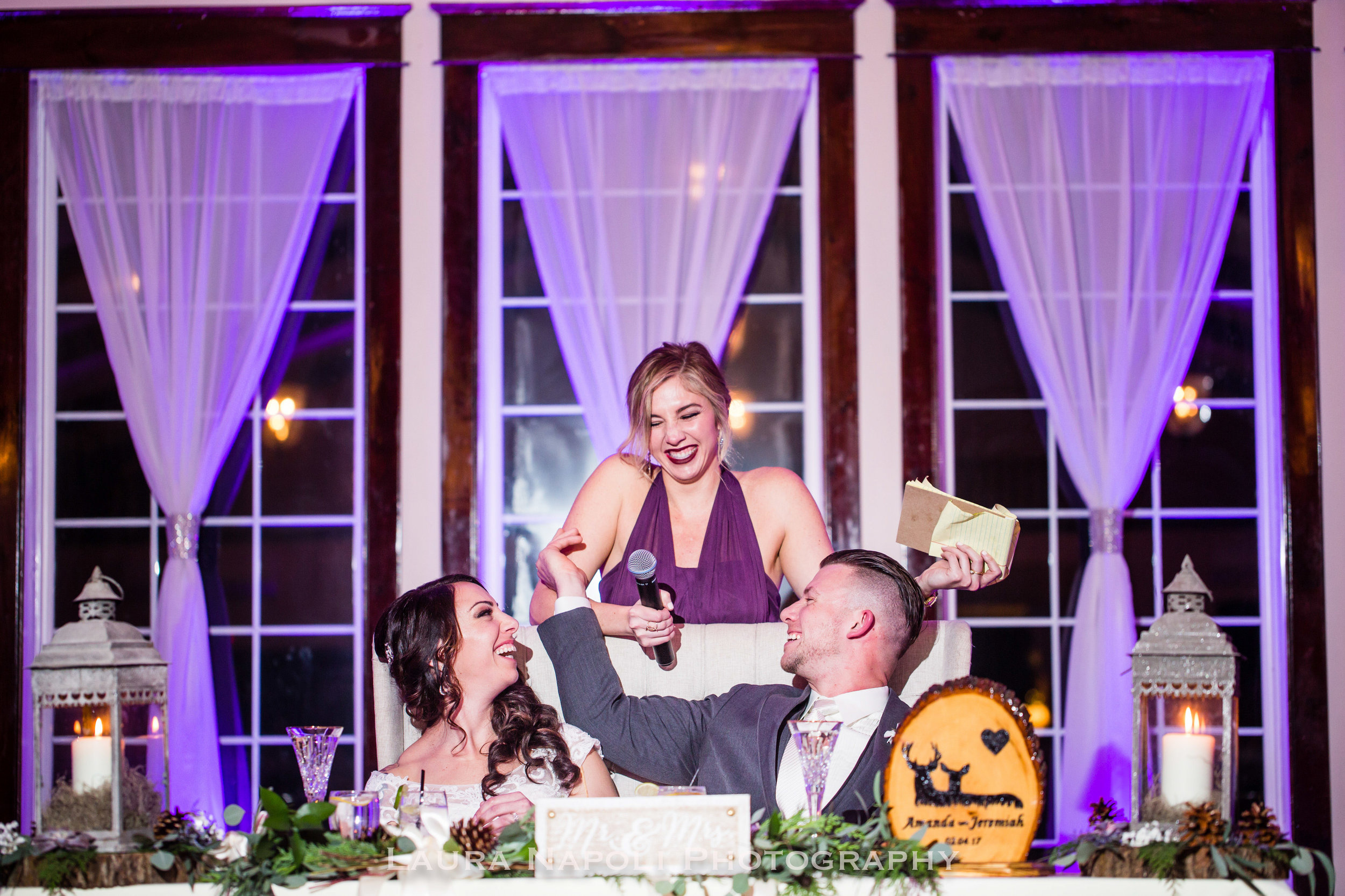 runningdeerweddingNJ-28.jpg