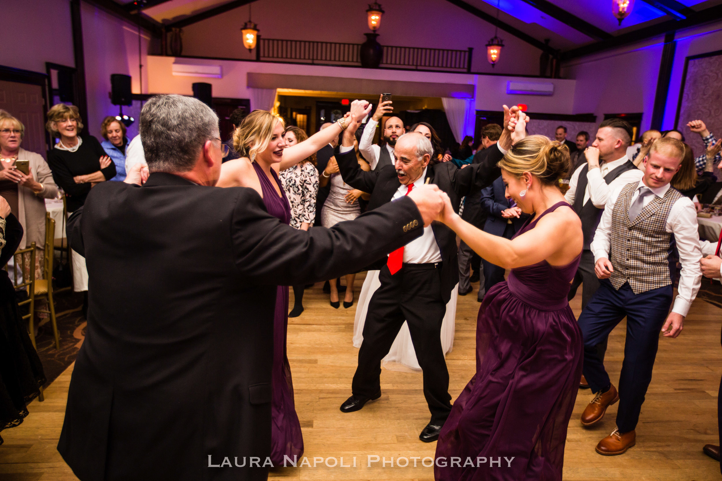 runningdeerweddingNJ-34.jpg
