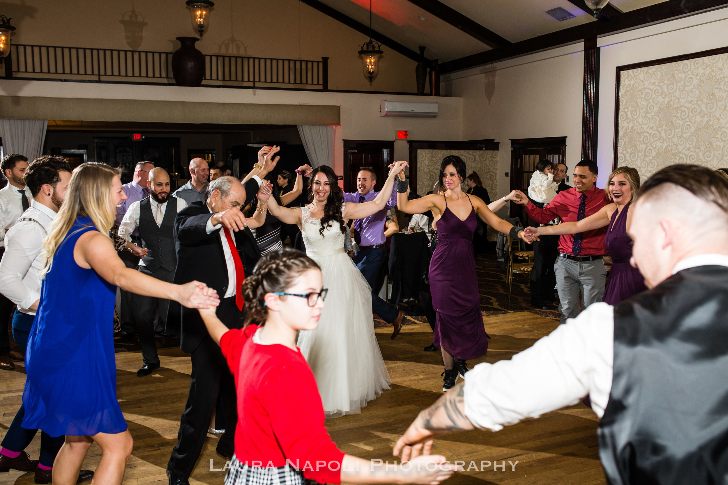 runningdeerweddingNJ-35.jpg