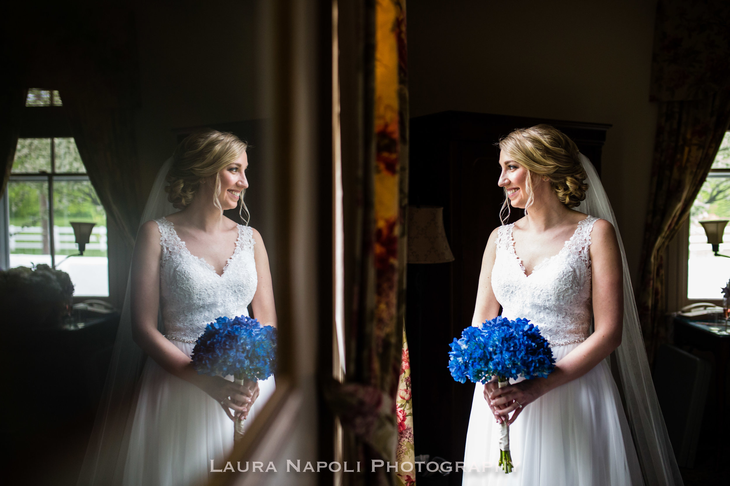 Bluebellcountryclubweddingandnormandyfarmswedding-14.jpg