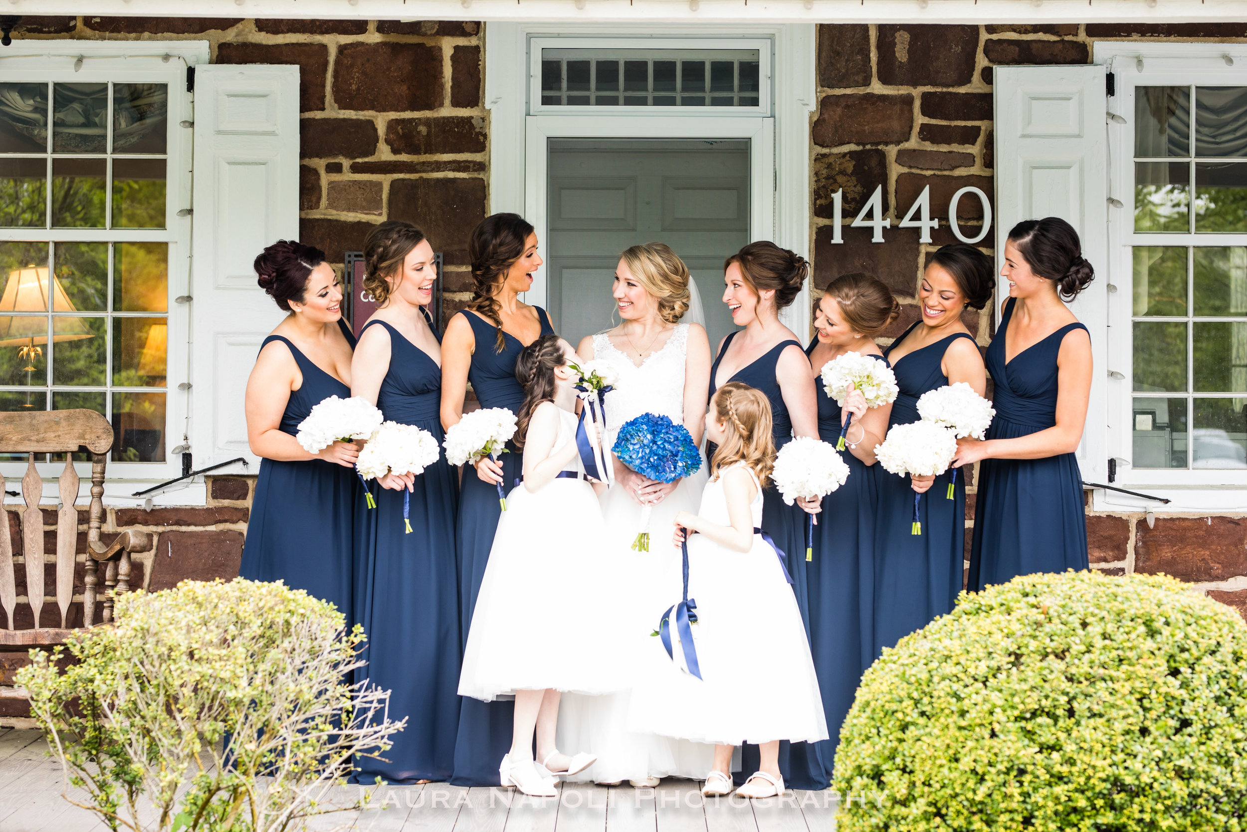 Bluebellcountryclubweddingandnormandyfarmswedding-21.jpg