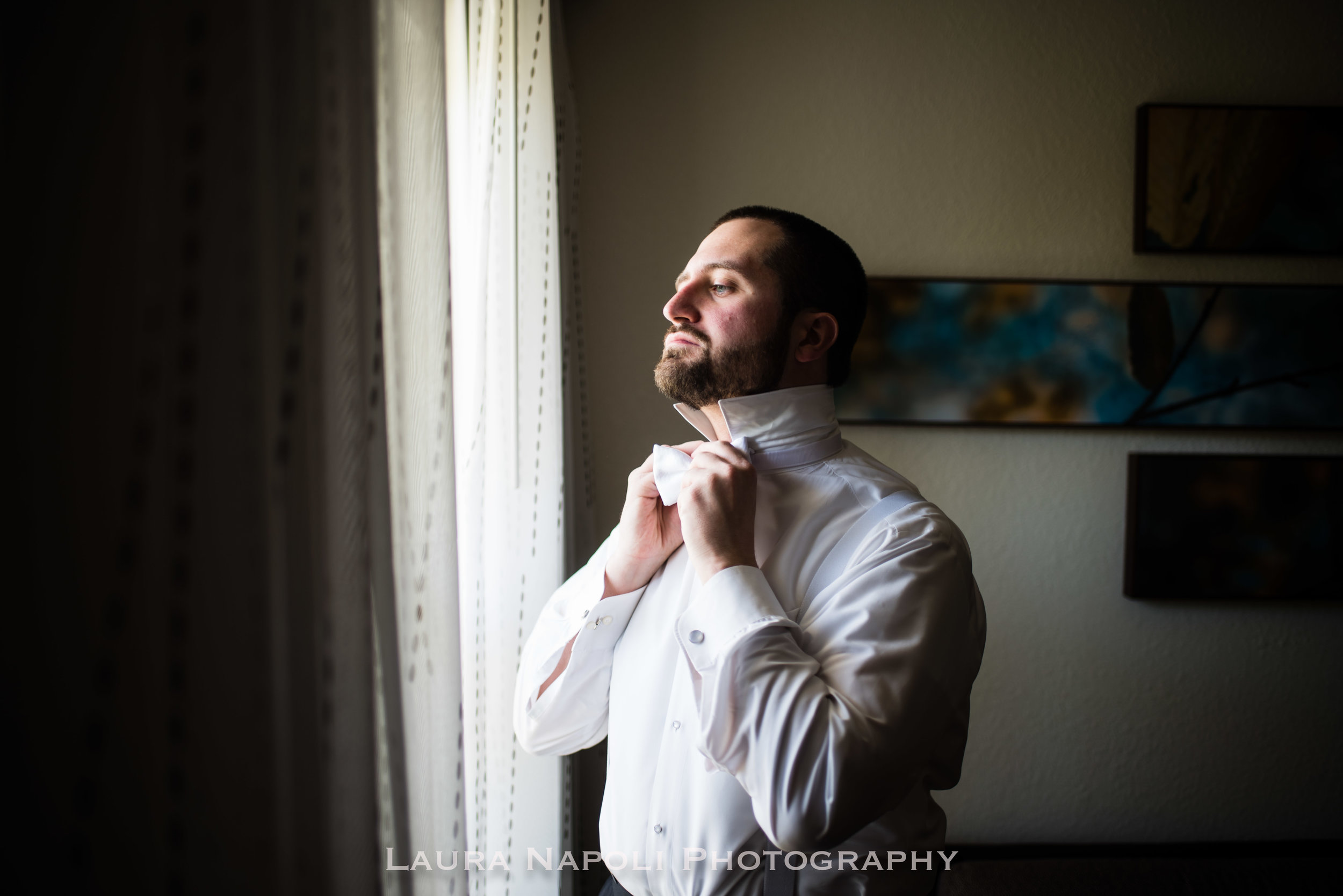 blueheronpinegallowaynjweddingphotographer-3.jpg