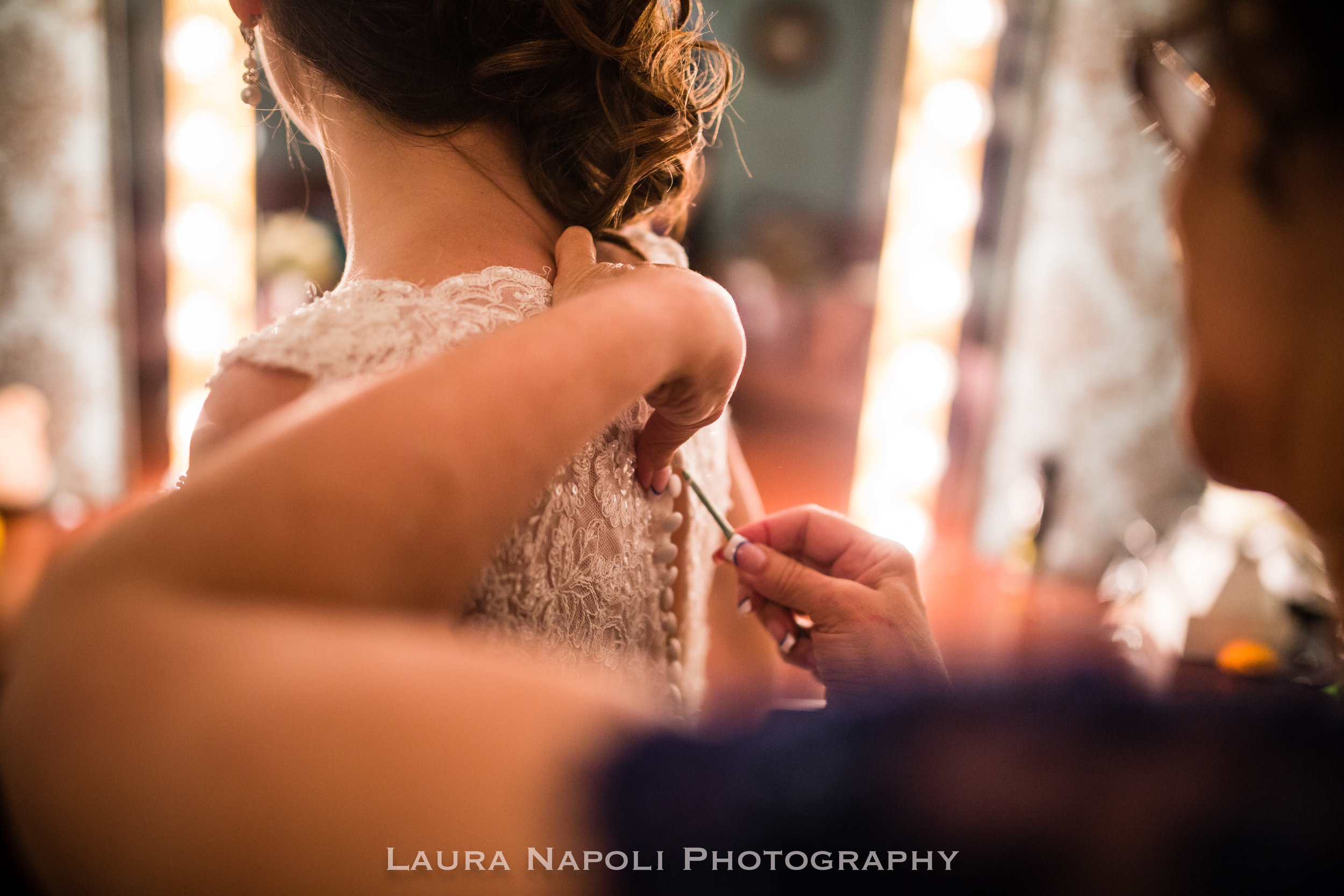 blueheronpinegallowaynjweddingphotographer-6.jpg