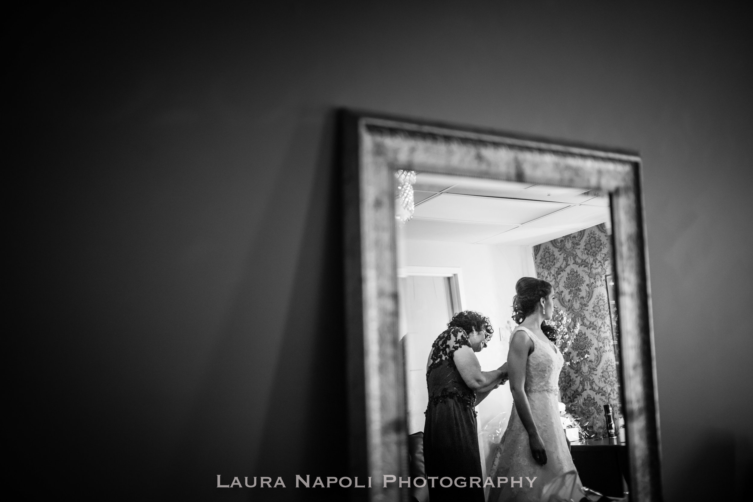 blueheronpinegallowaynjweddingphotographer-7.jpg