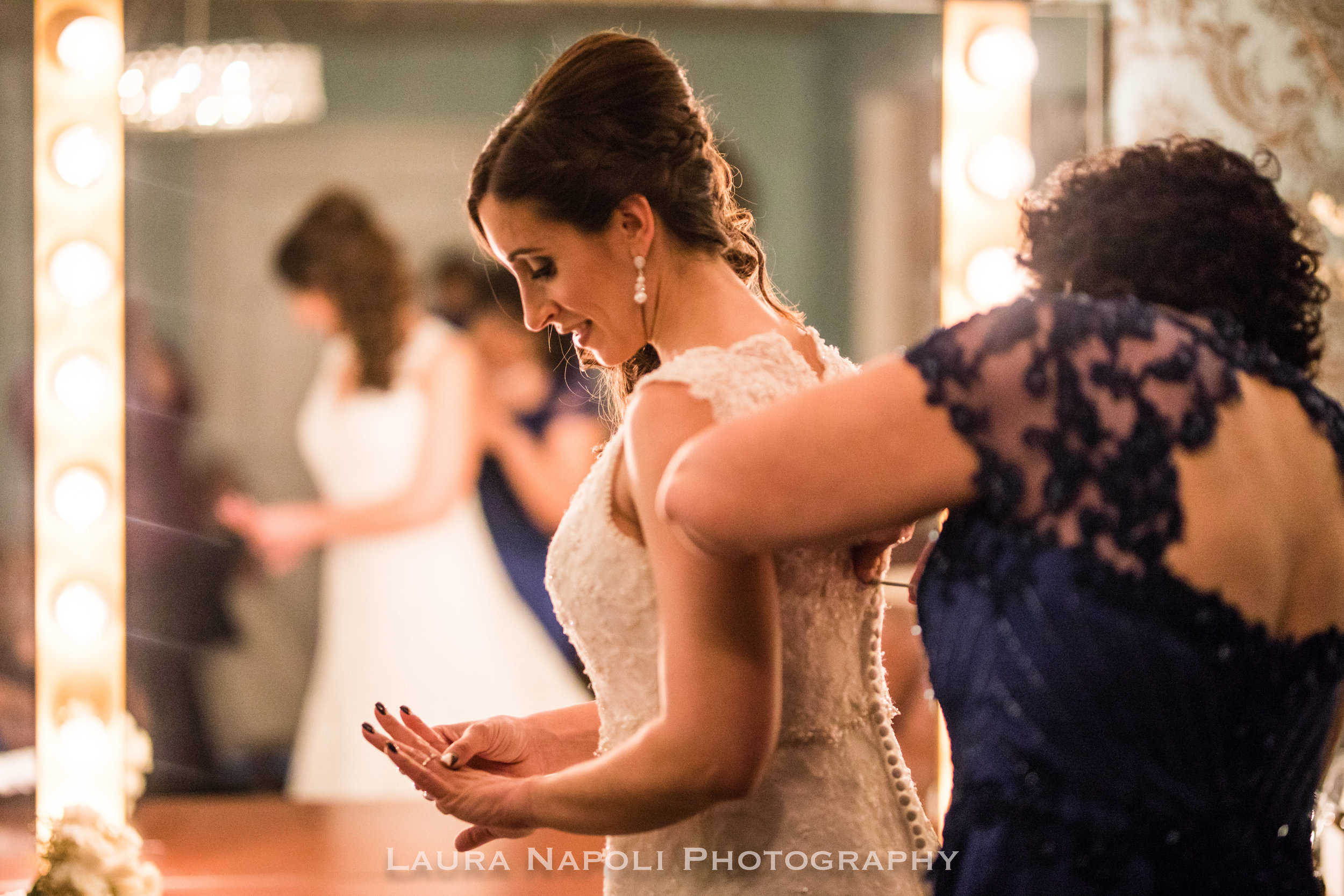 blueheronpinegallowaynjweddingphotographer-8.jpg