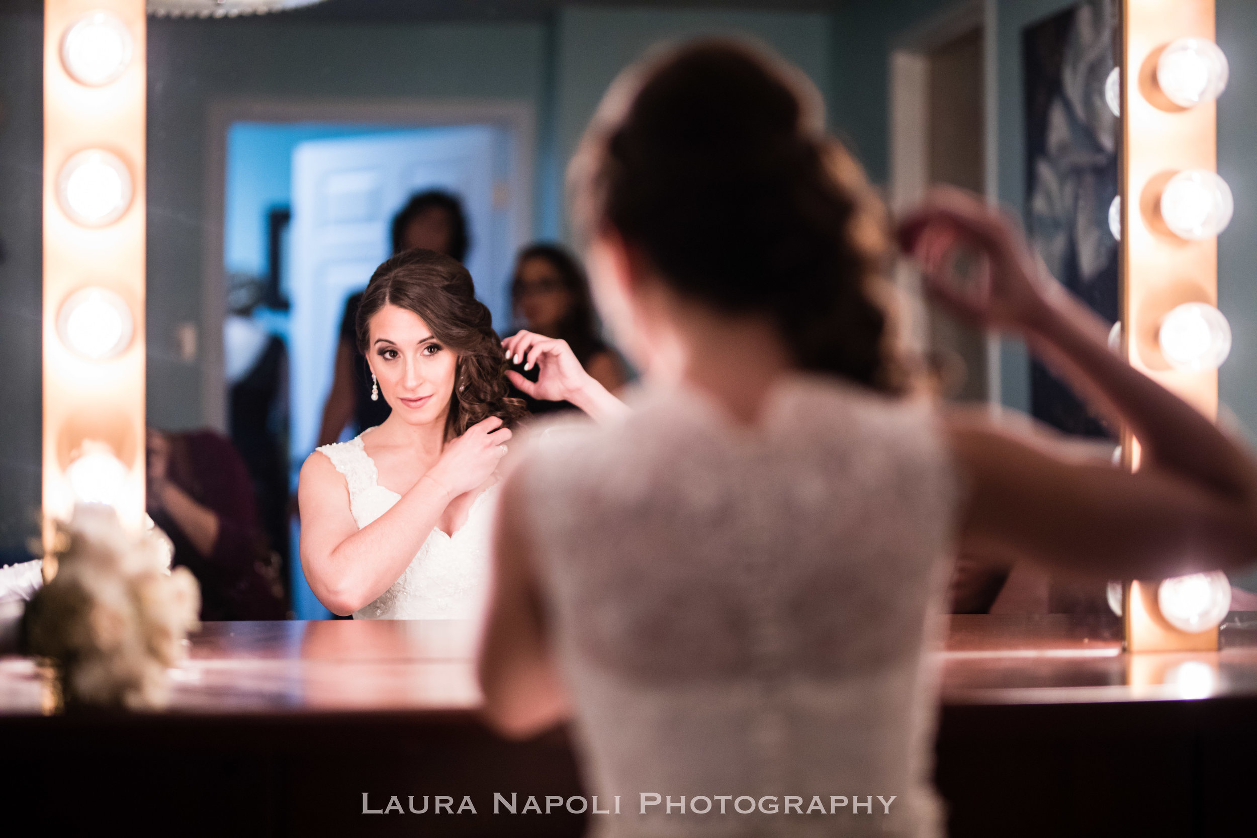 blueheronpinegallowaynjweddingphotographer-9.jpg