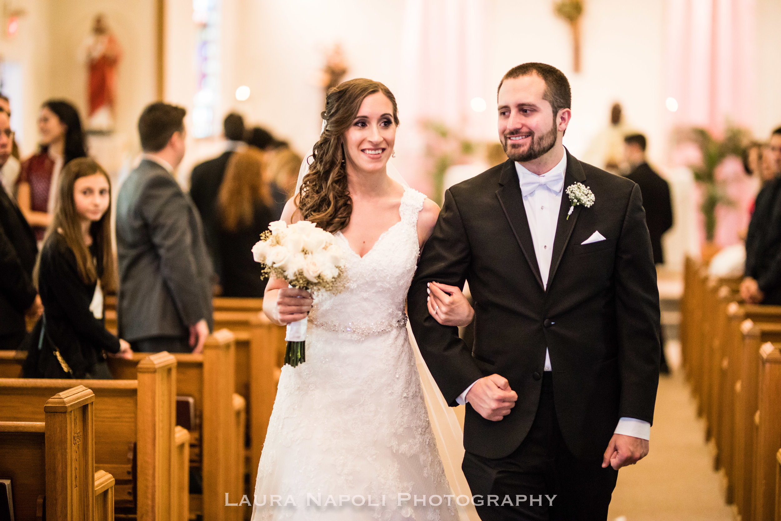 blueheronpinegallowaynjweddingphotographer-20.jpg