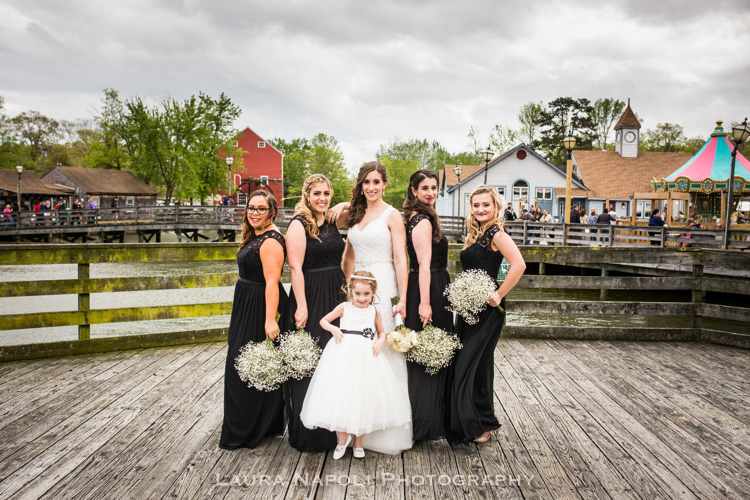 blueheronpinegallowaynjweddingphotographer-25.jpg