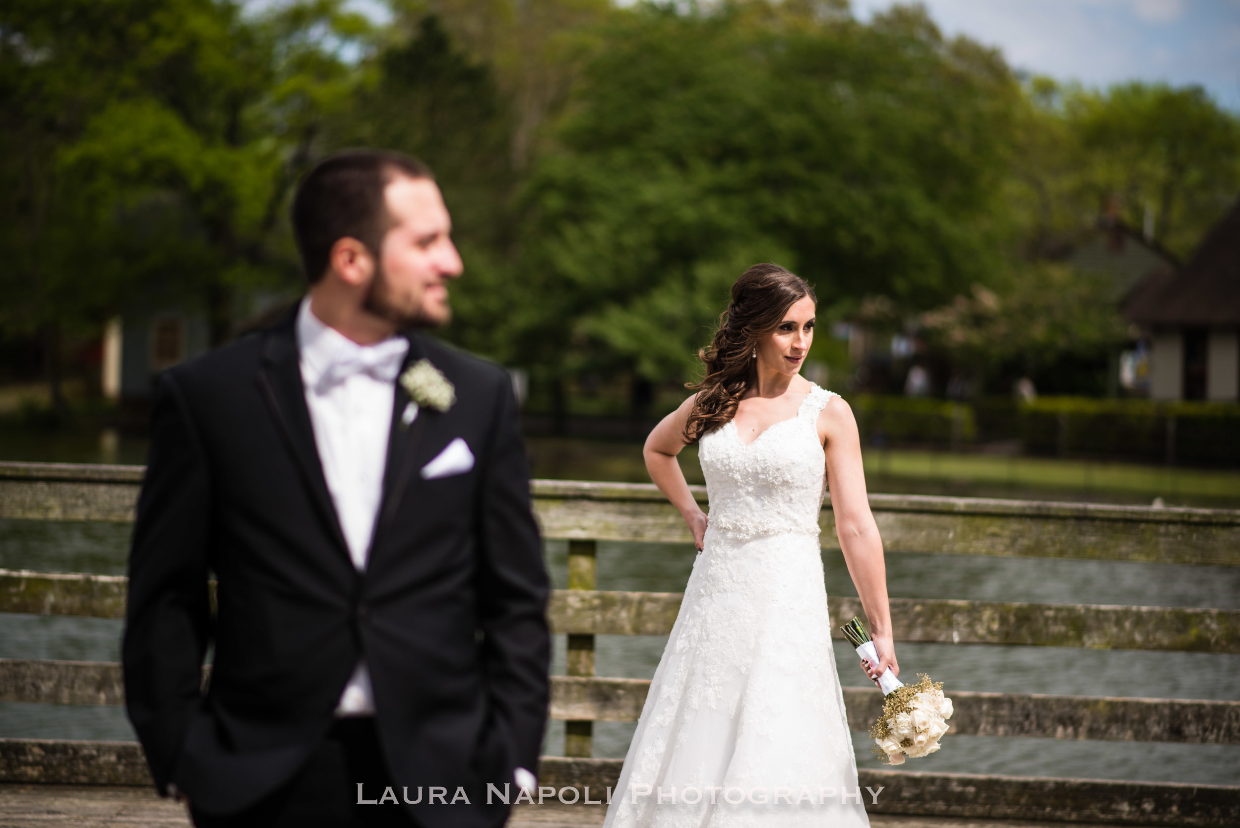 blueheronpinegallowaynjweddingphotographer-28.jpg