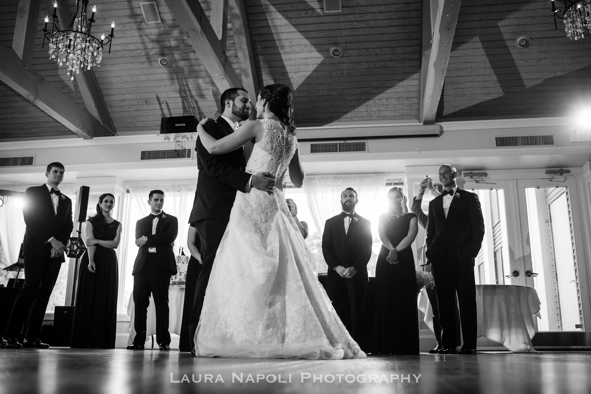 blueheronpinegallowaynjweddingphotographer-37.jpg