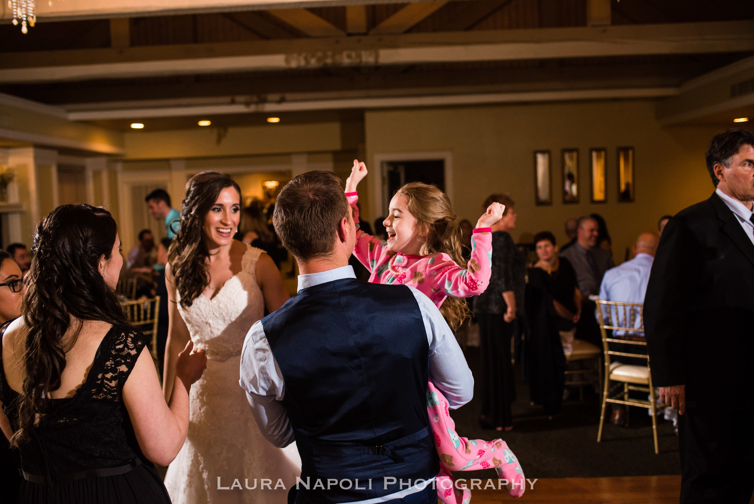 blueheronpinegallowaynjweddingphotographer-43.jpg