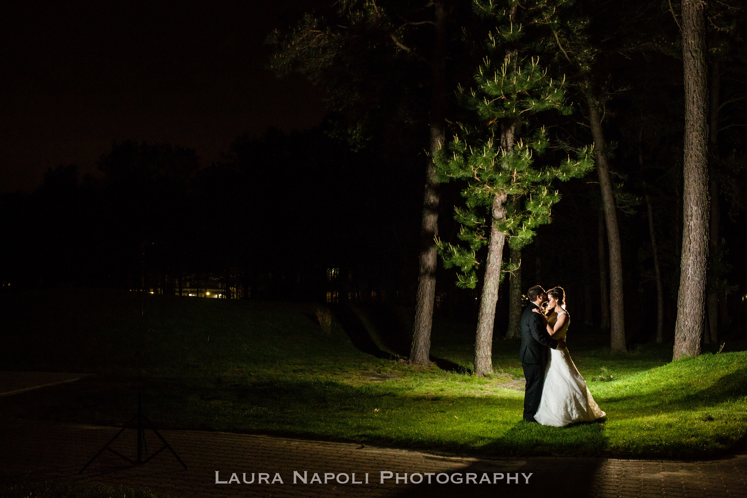 blueheronpinegallowaynjweddingphotographer-52.jpg