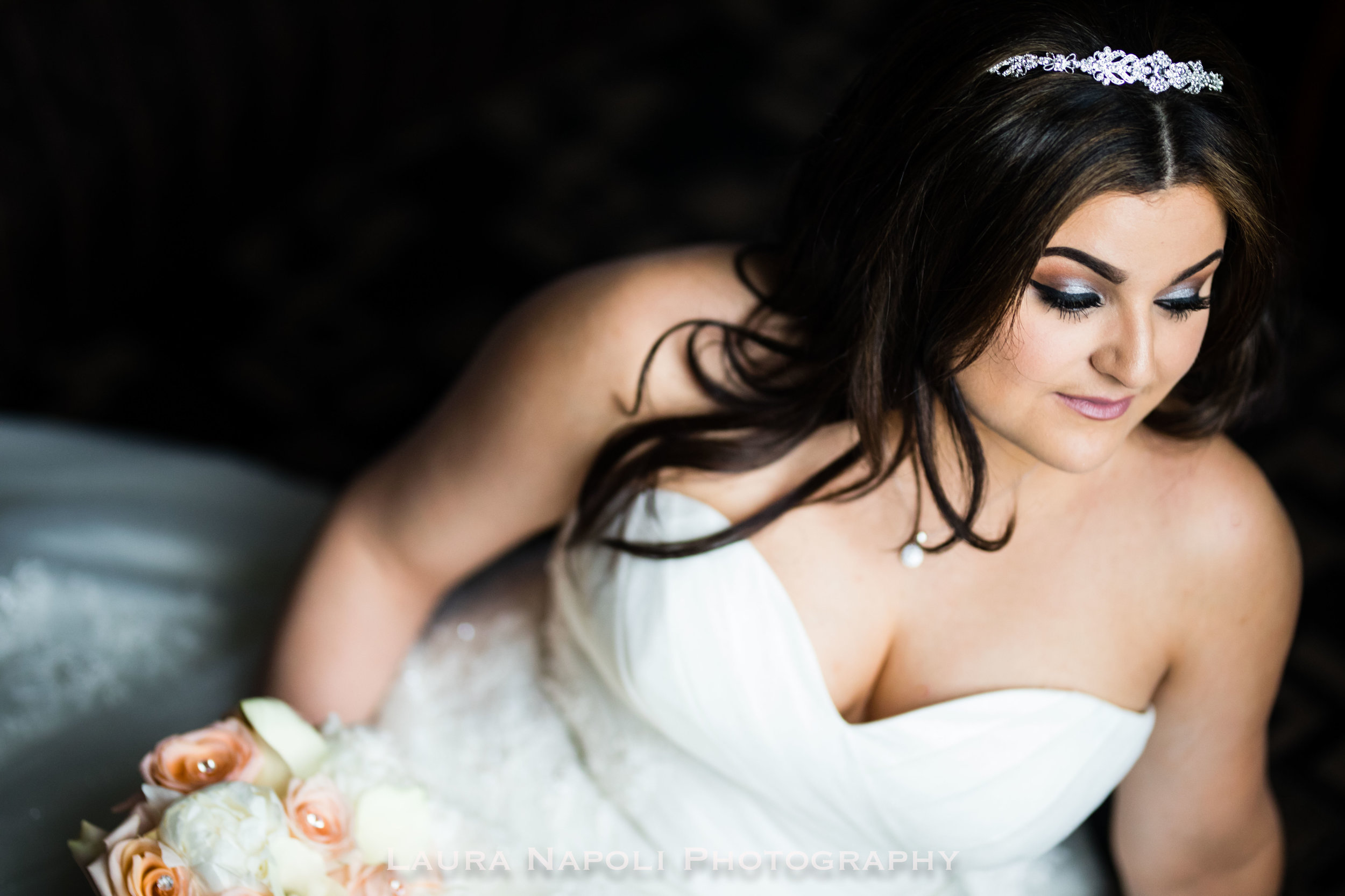 crowneplazacherryhillnjweddingphotographer-9.jpg