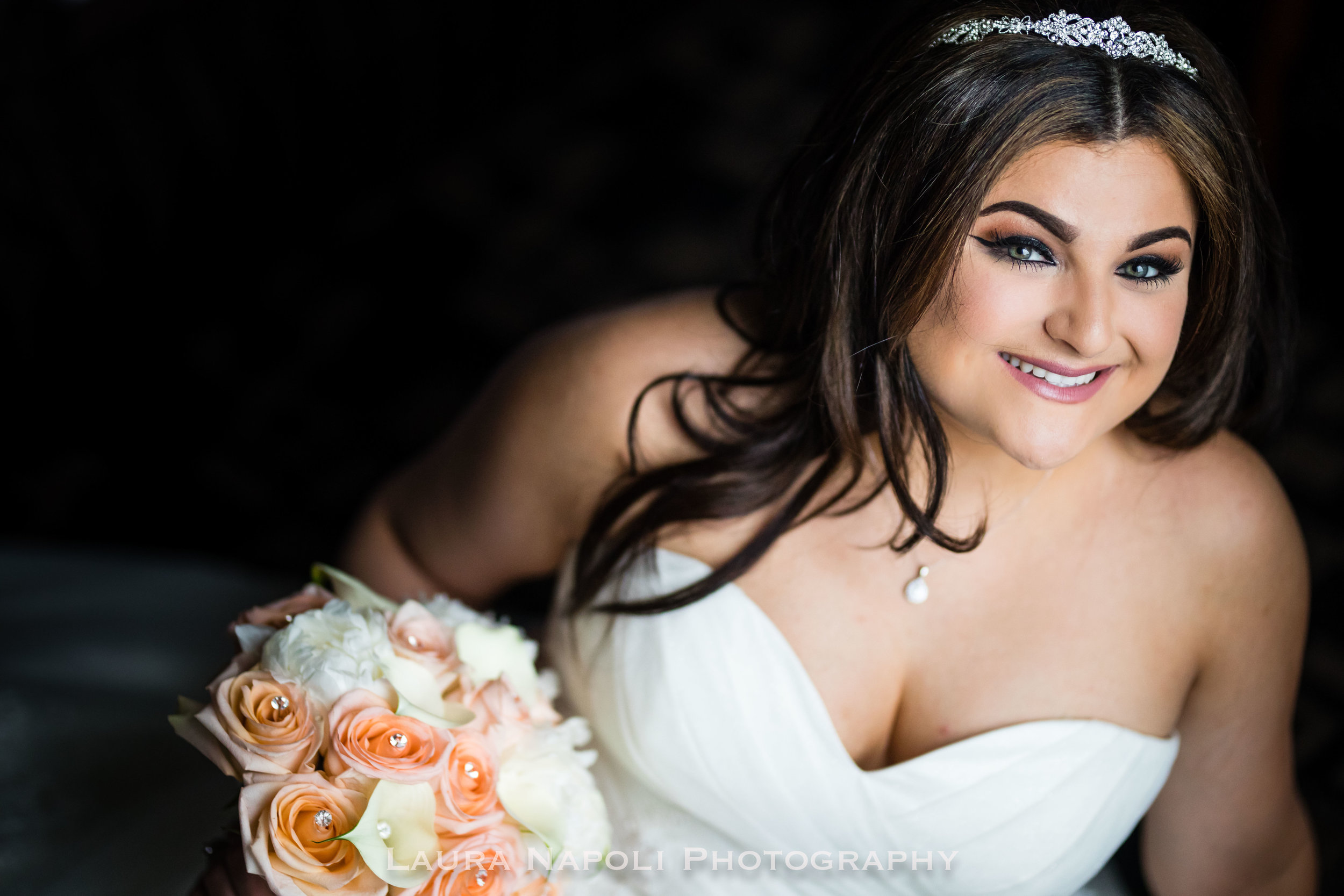crowneplazacherryhillnjweddingphotographer-10.jpg