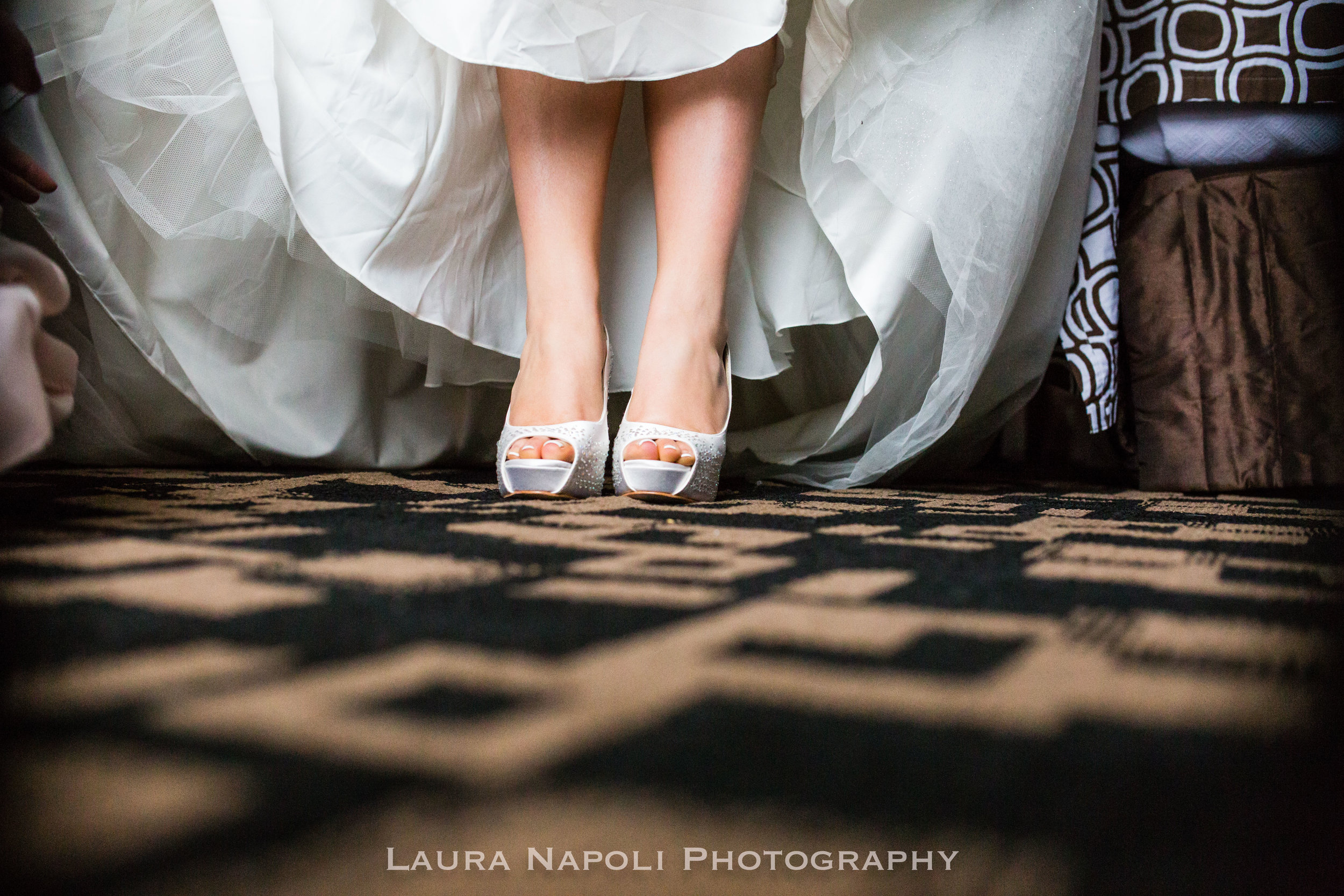 crowneplazacherryhillnjweddingphotographer-8.jpg