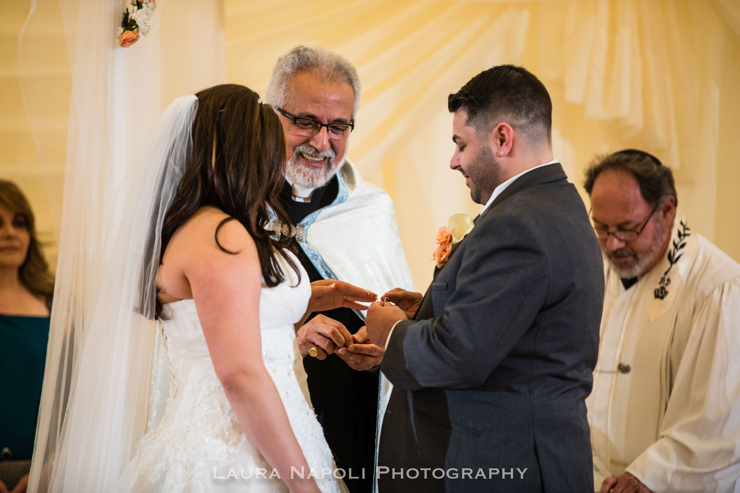 crowneplazacherryhillnjweddingphotographer-19.jpg