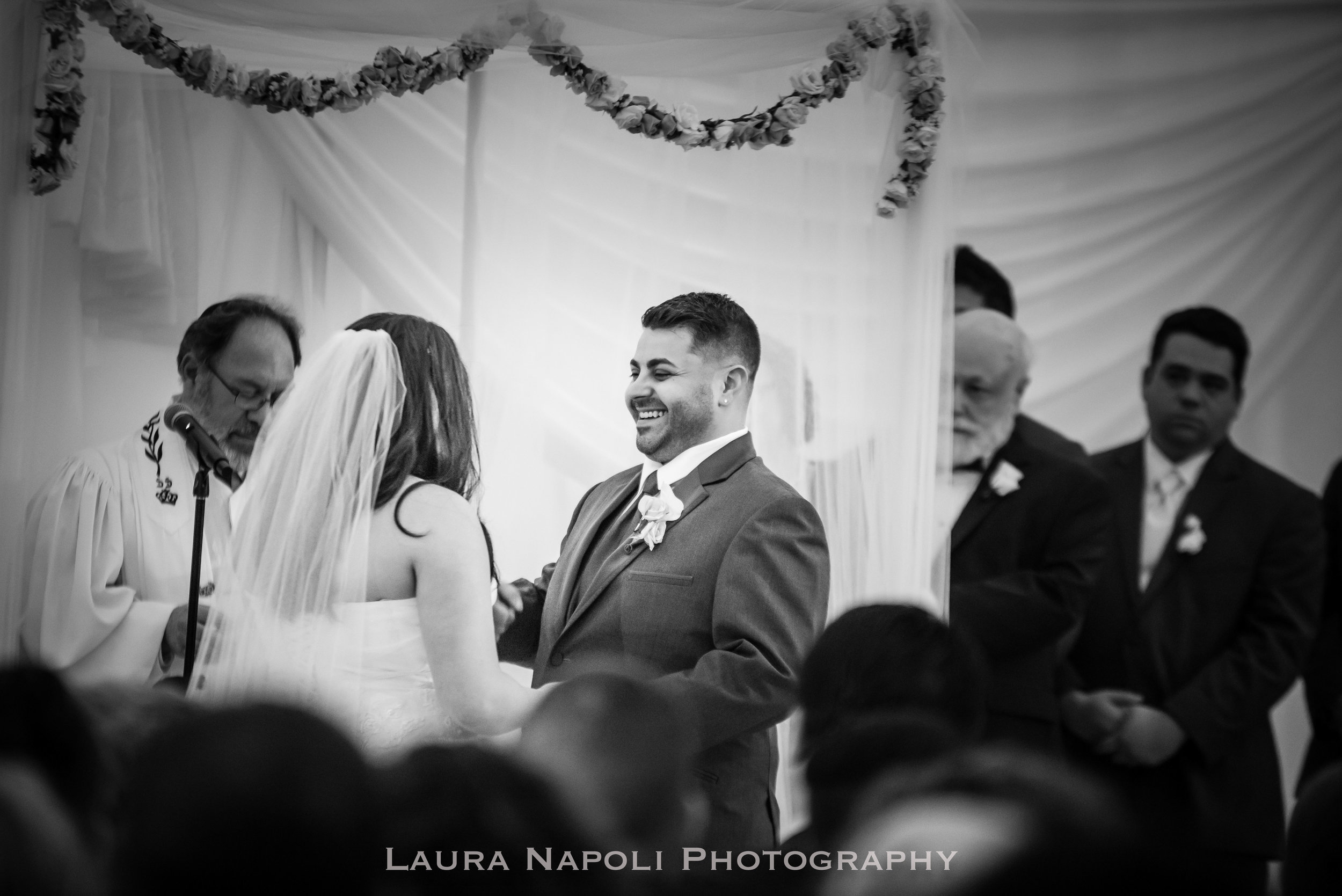 crowneplazacherryhillnjweddingphotographer-22.jpg