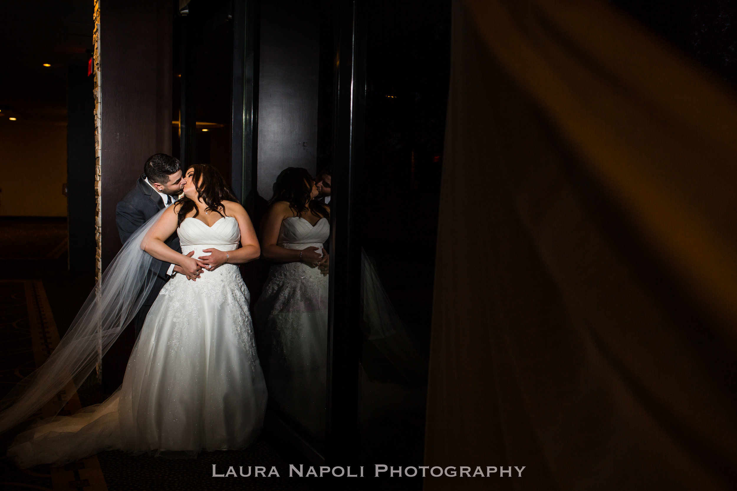 crowneplazacherryhillnjweddingphotographer-26.jpg