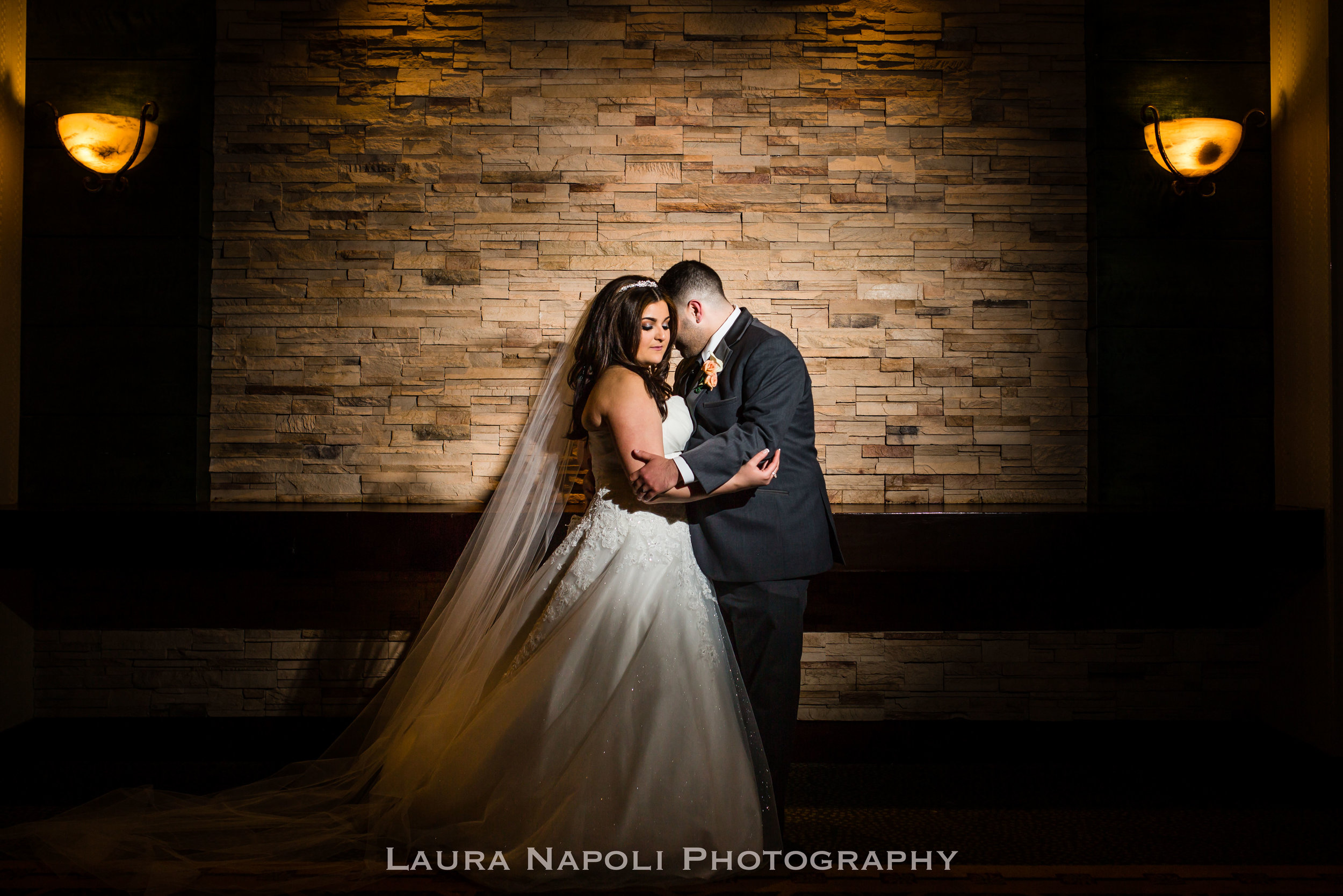 crowneplazacherryhillnjweddingphotographer-25.jpg