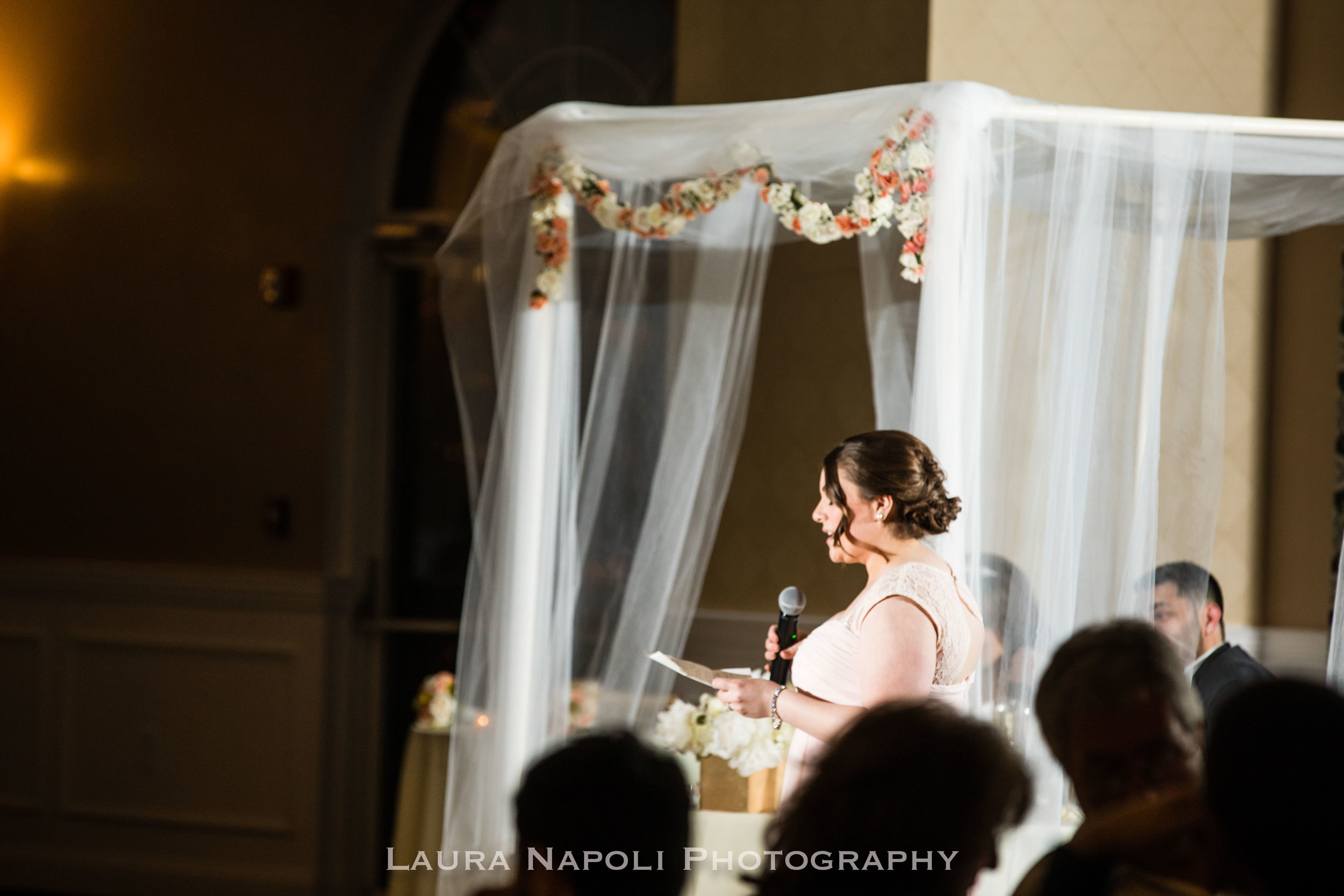 crowneplazacherryhillnjweddingphotographer-30.jpg