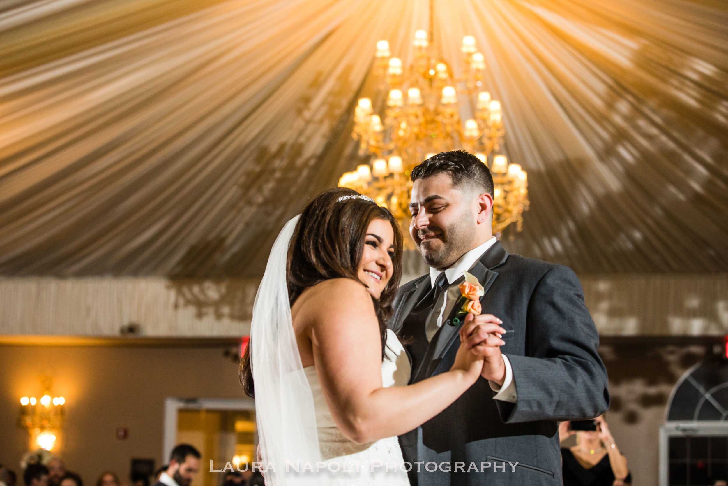 crowneplazacherryhillnjweddingphotographer-29.jpg