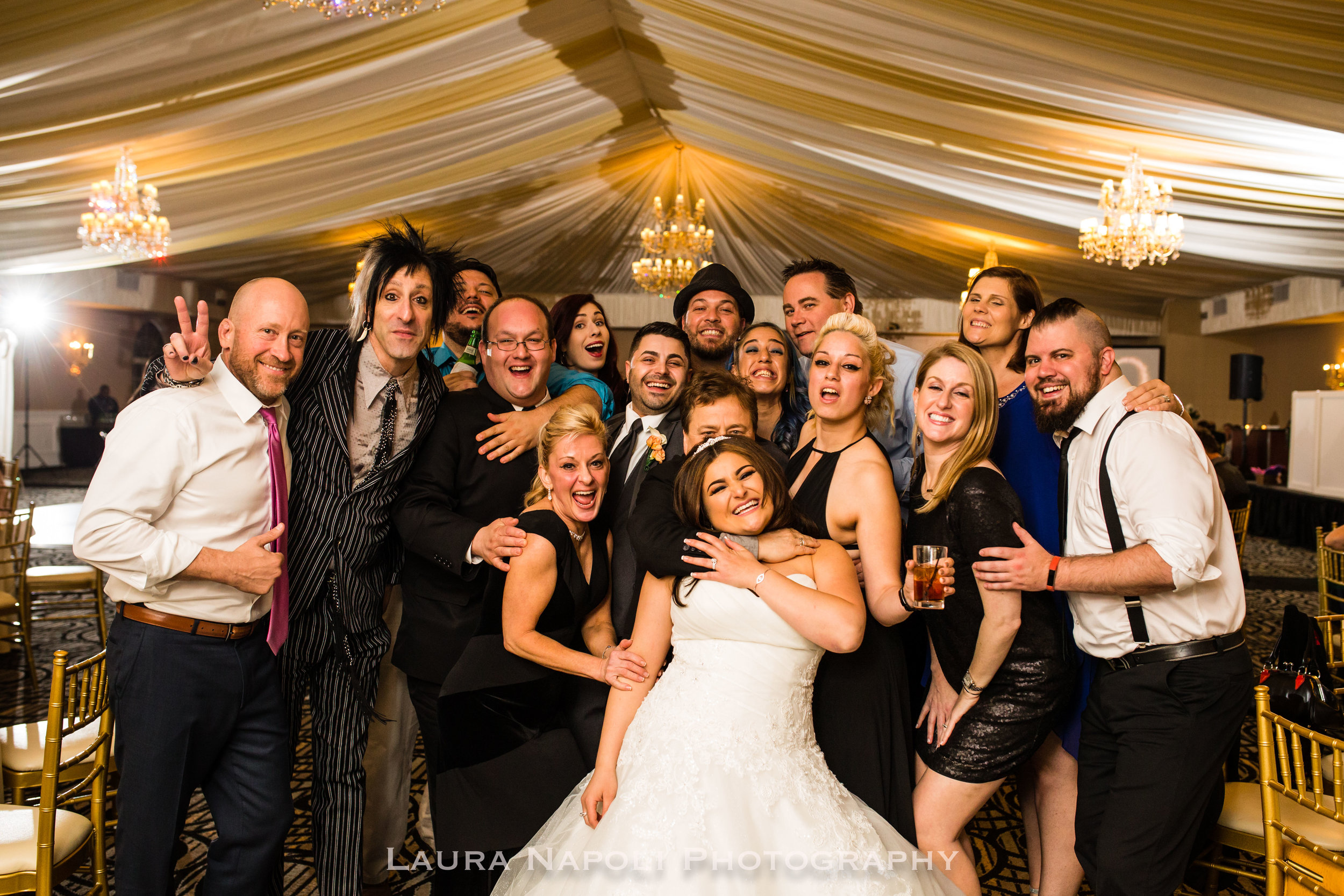crowneplazacherryhillnjweddingphotographer-32.jpg