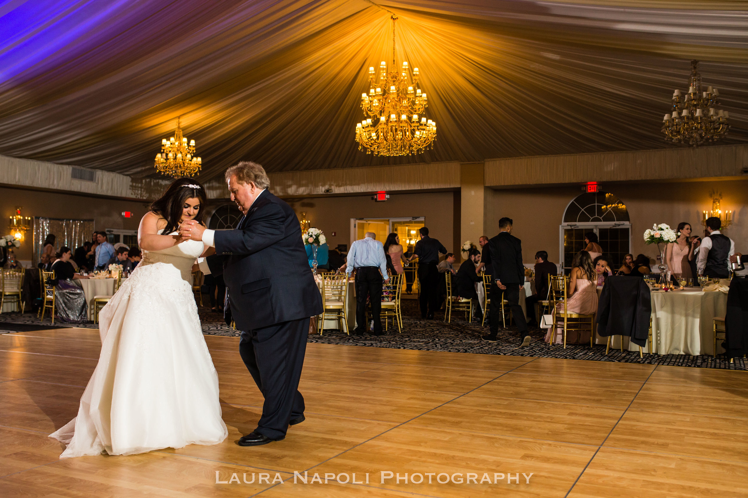 crowneplazacherryhillnjweddingphotographer-36.jpg
