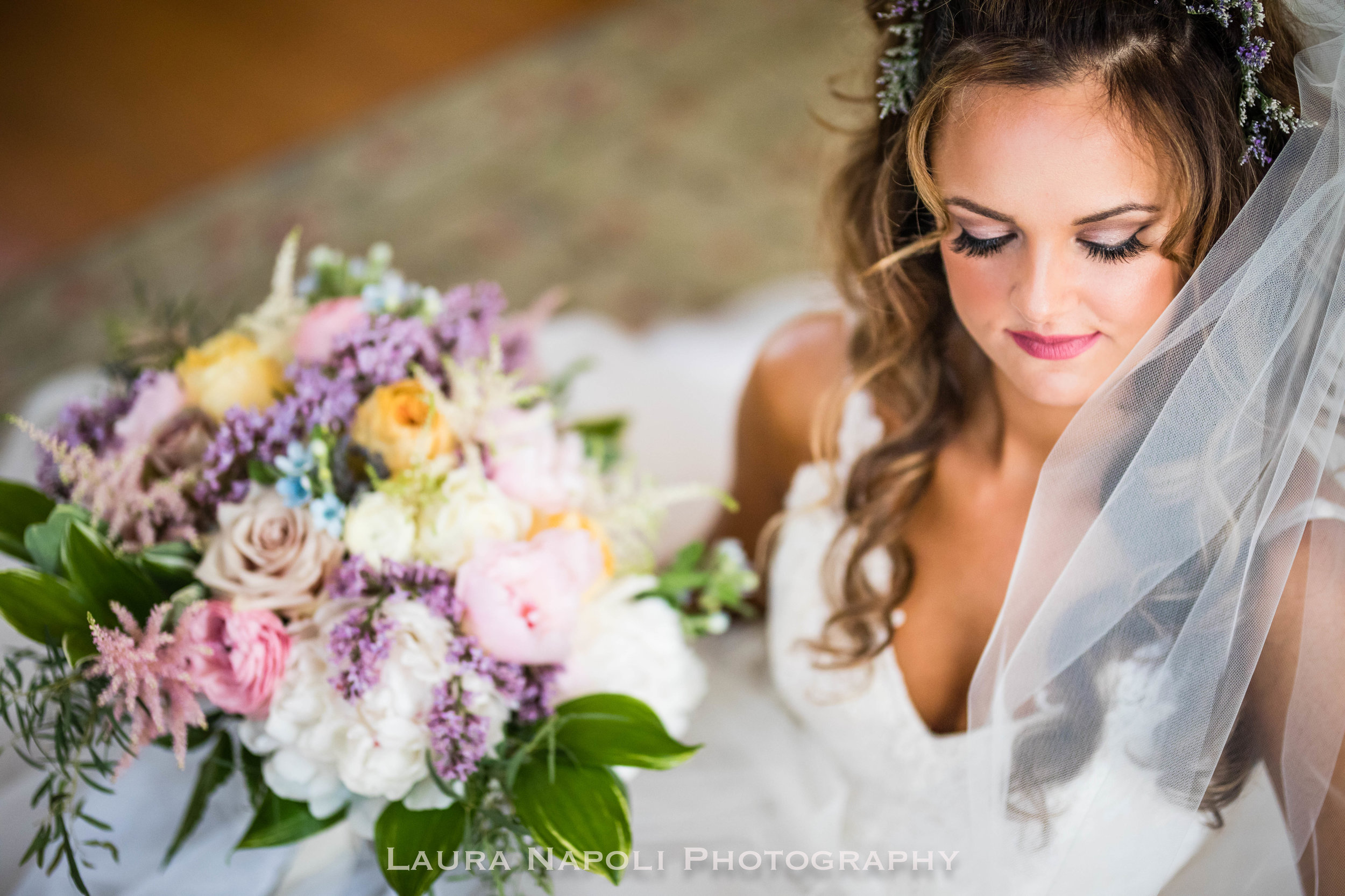 cairnwoodestateweddingsalvagedrentalsbrynathenpaweddingphotographer-7.jpg