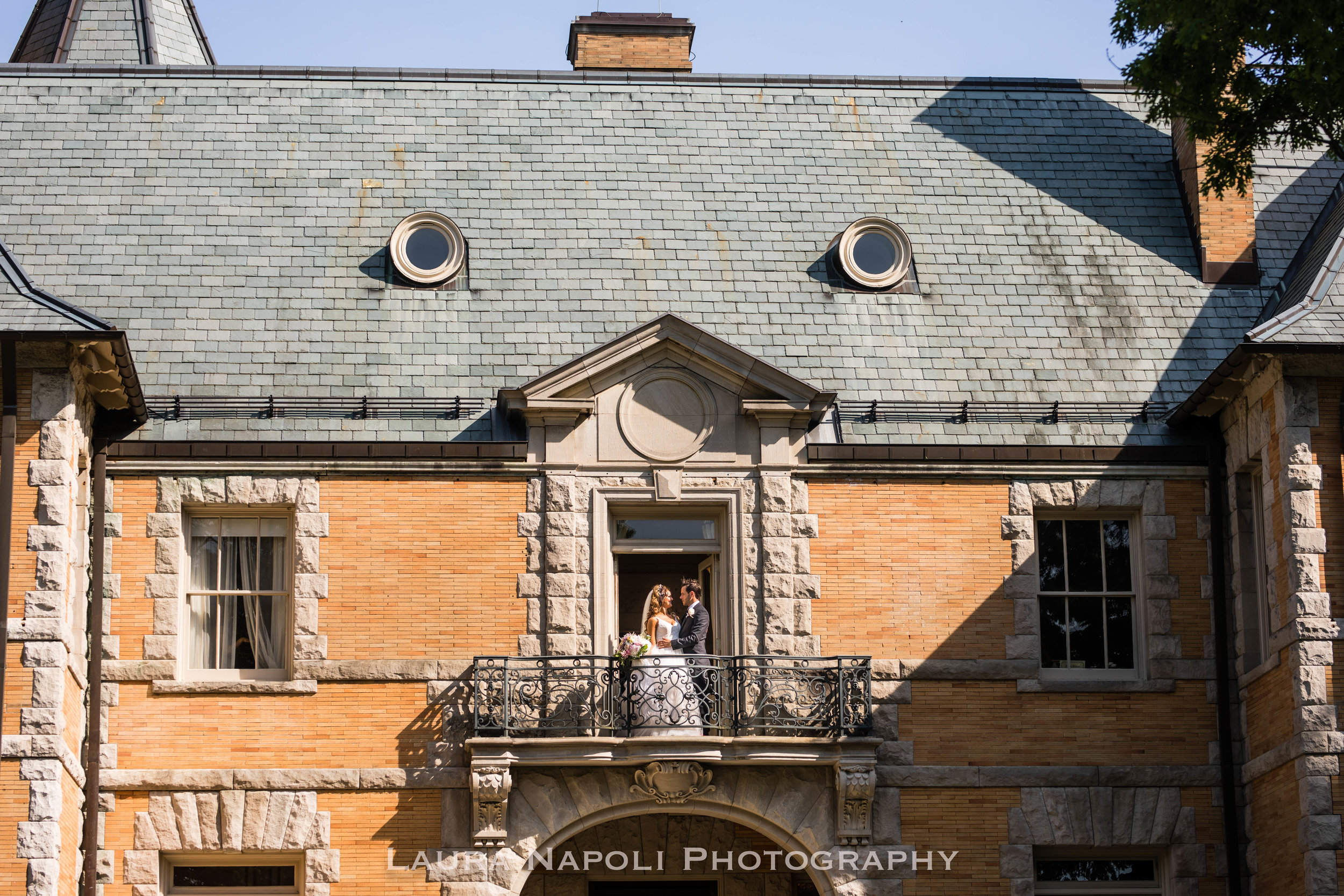 cairnwoodestateweddingsalvagedrentalsbrynathenpaweddingphotographer-13.jpg