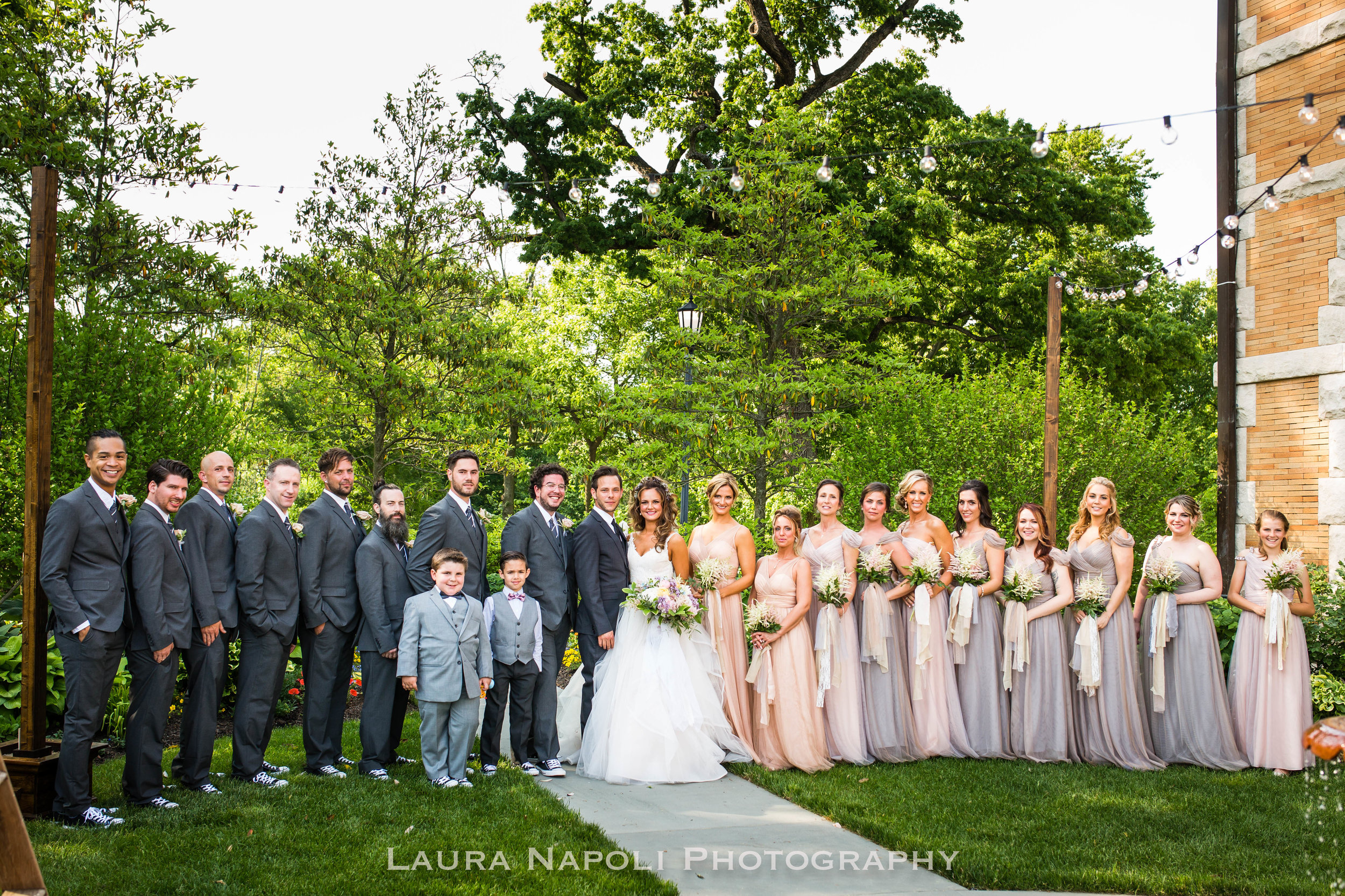 cairnwoodestateweddingsalvagedrentalsbrynathenpaweddingphotographer-15.jpg