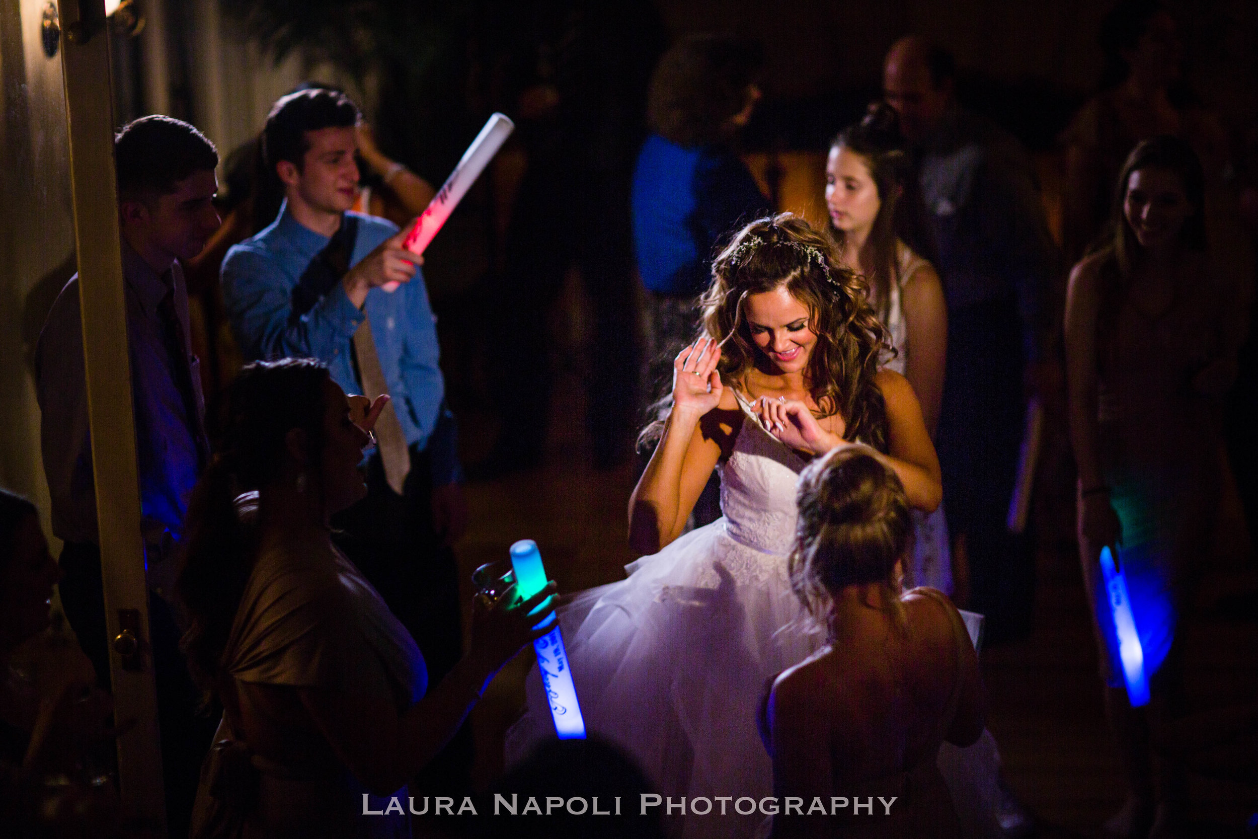 cairnwoodestateweddingsalvagedrentalsbrynathenpaweddingphotographer-44.jpg