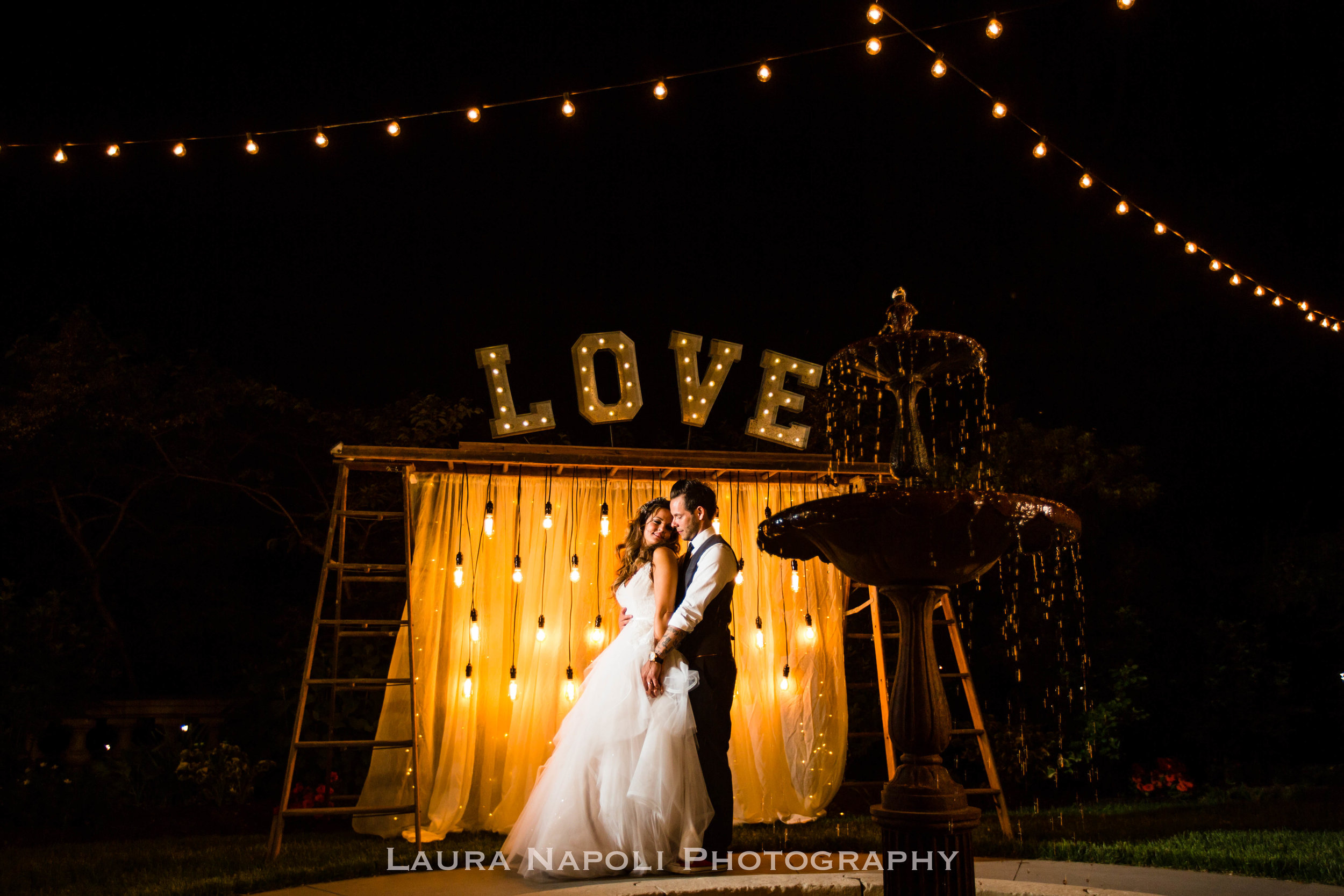 cairnwoodestateweddingsalvagedrentalsbrynathenpaweddingphotographer-48.jpg