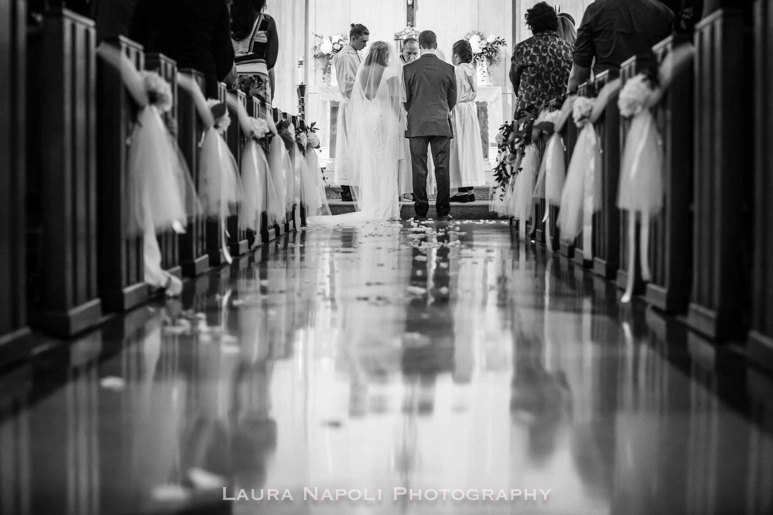 abbieholmesestateweddingcapemaynjweddingphotographer-8.jpg