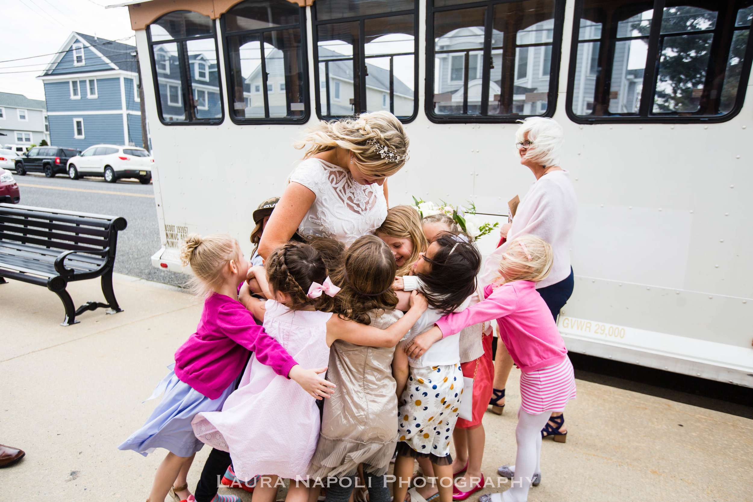 abbieholmesestateweddingcapemaynjweddingphotographer-13.jpg
